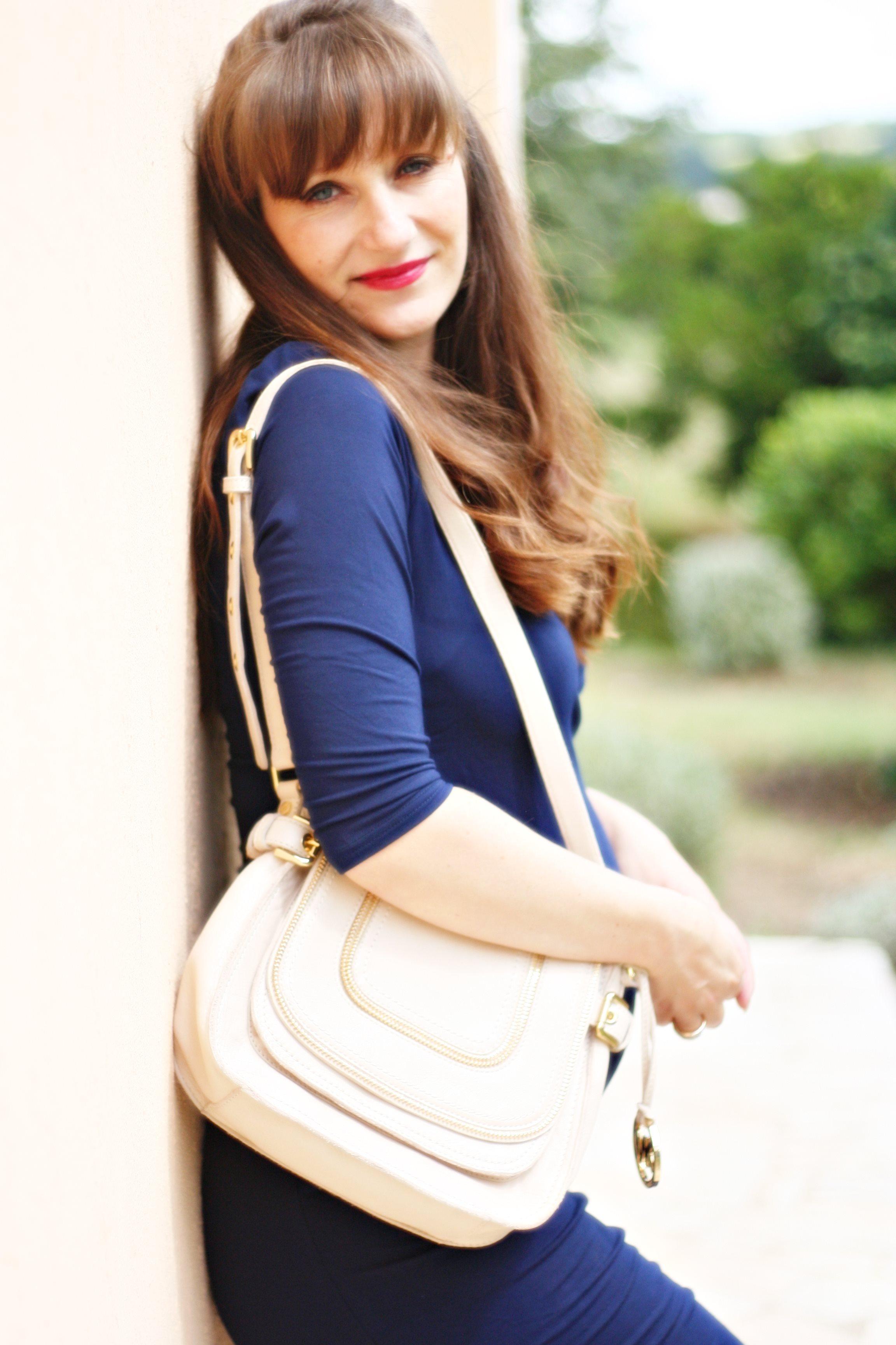 blog-mode-femme-marc-jacobs-ballerines-souris
