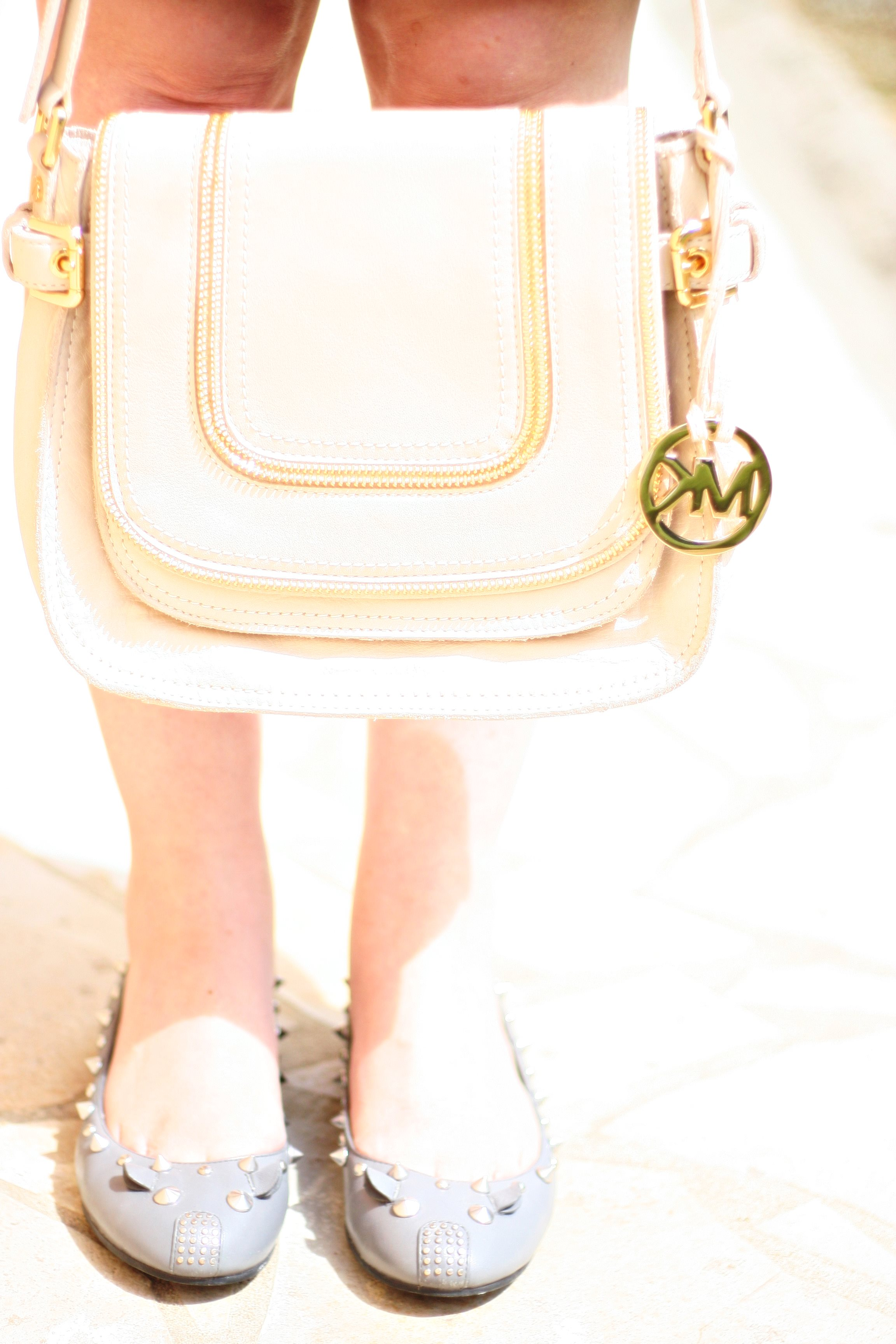 marc-by-marc-jacobs-blog-mode