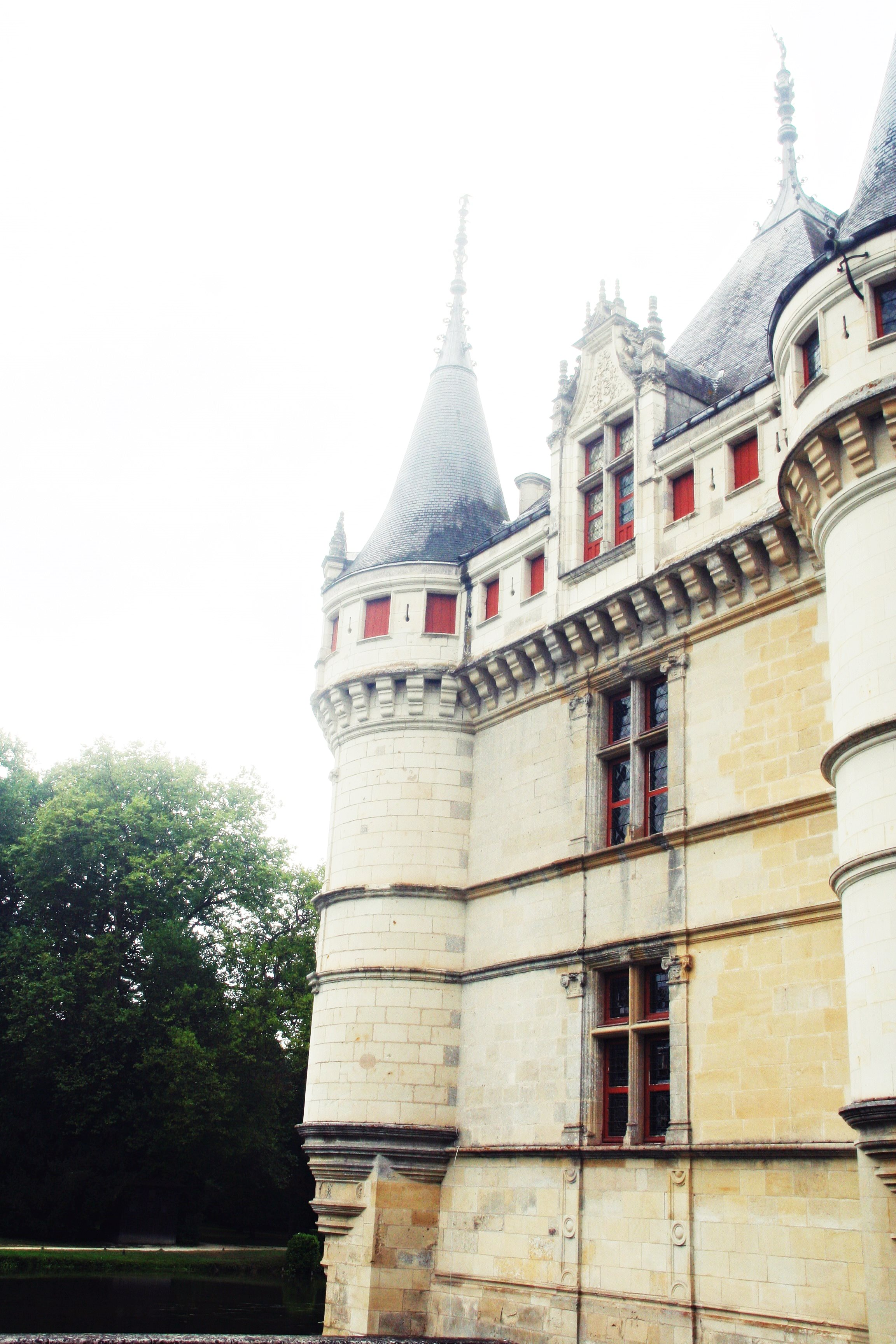 blog-de-mode-voyage-touraine