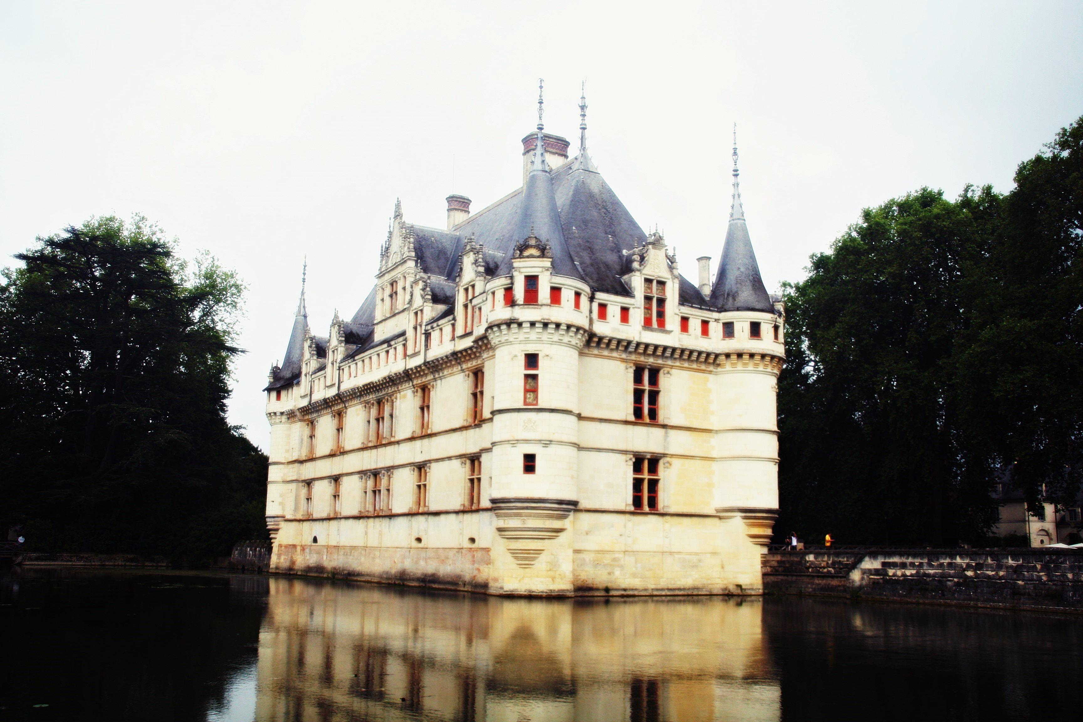 blog-tourisme-les-chateaux-de-la-loire