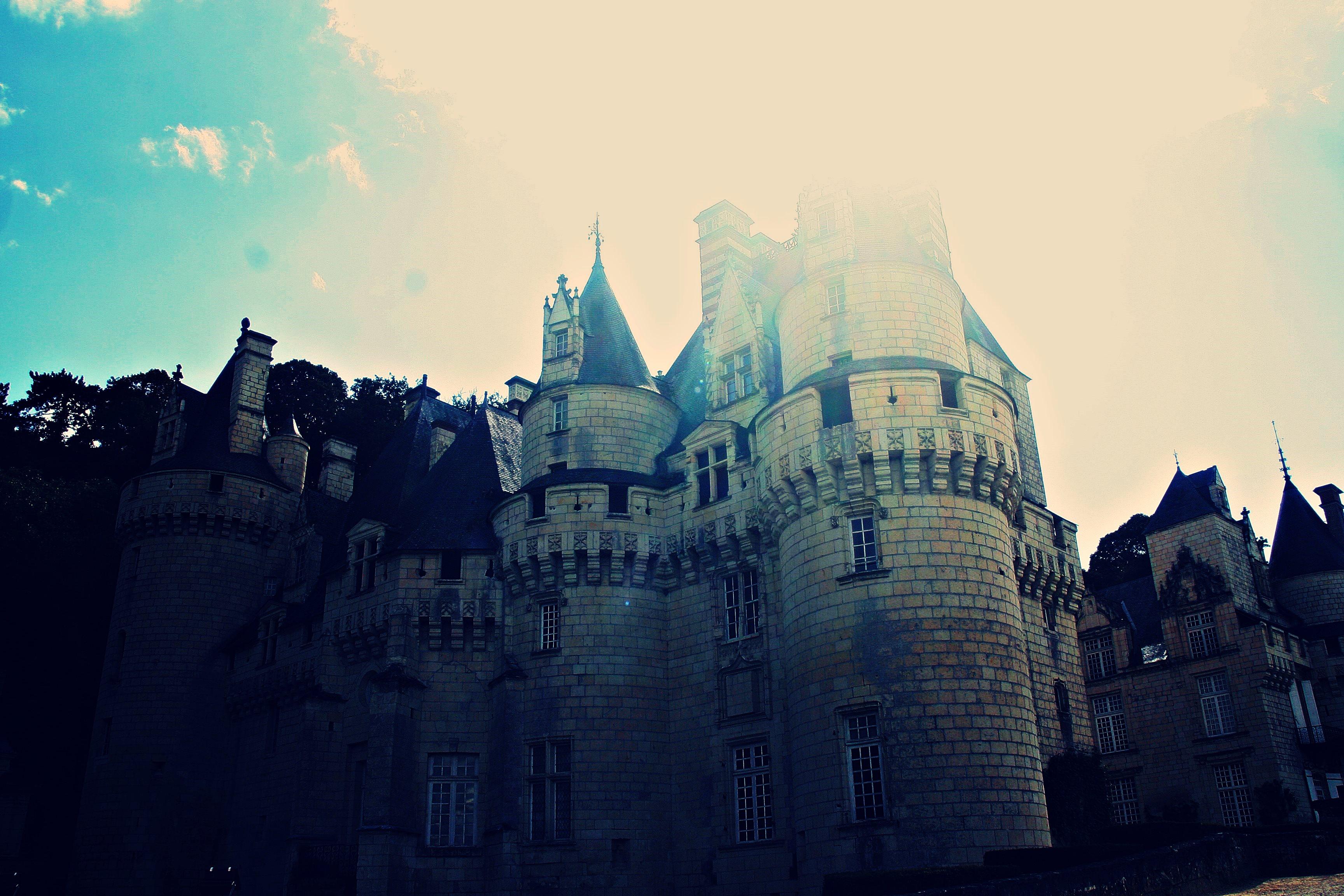 aurelia-blog-mode-tourisme-château-de-la-belle-au-bois-dormant