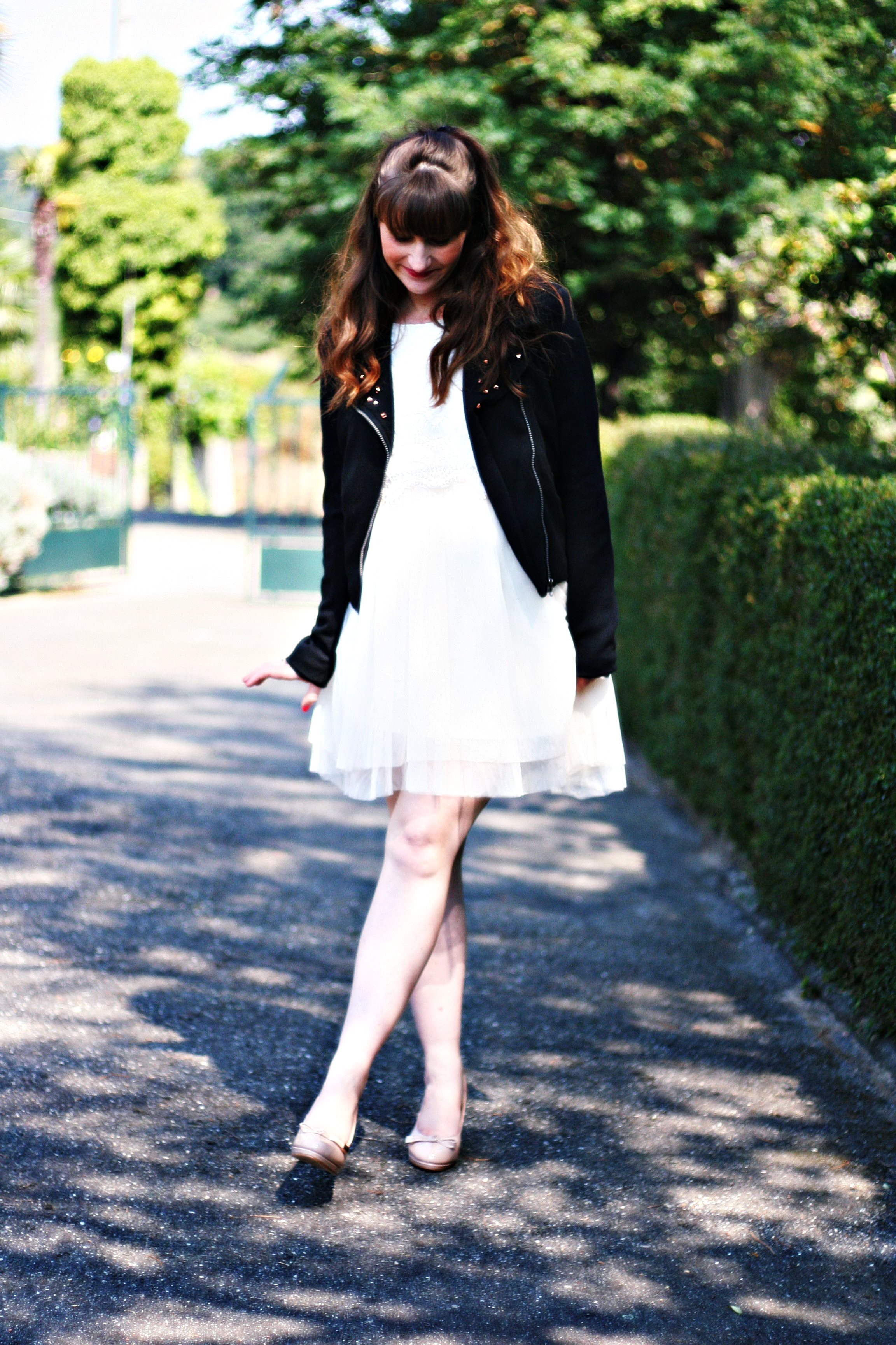 blog-mode-robe-sheinside
