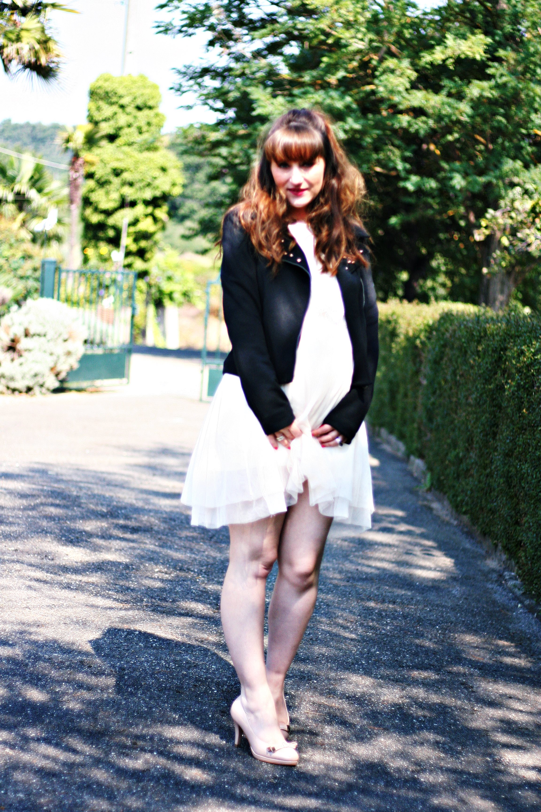 blog-mode-dresses-sheinside