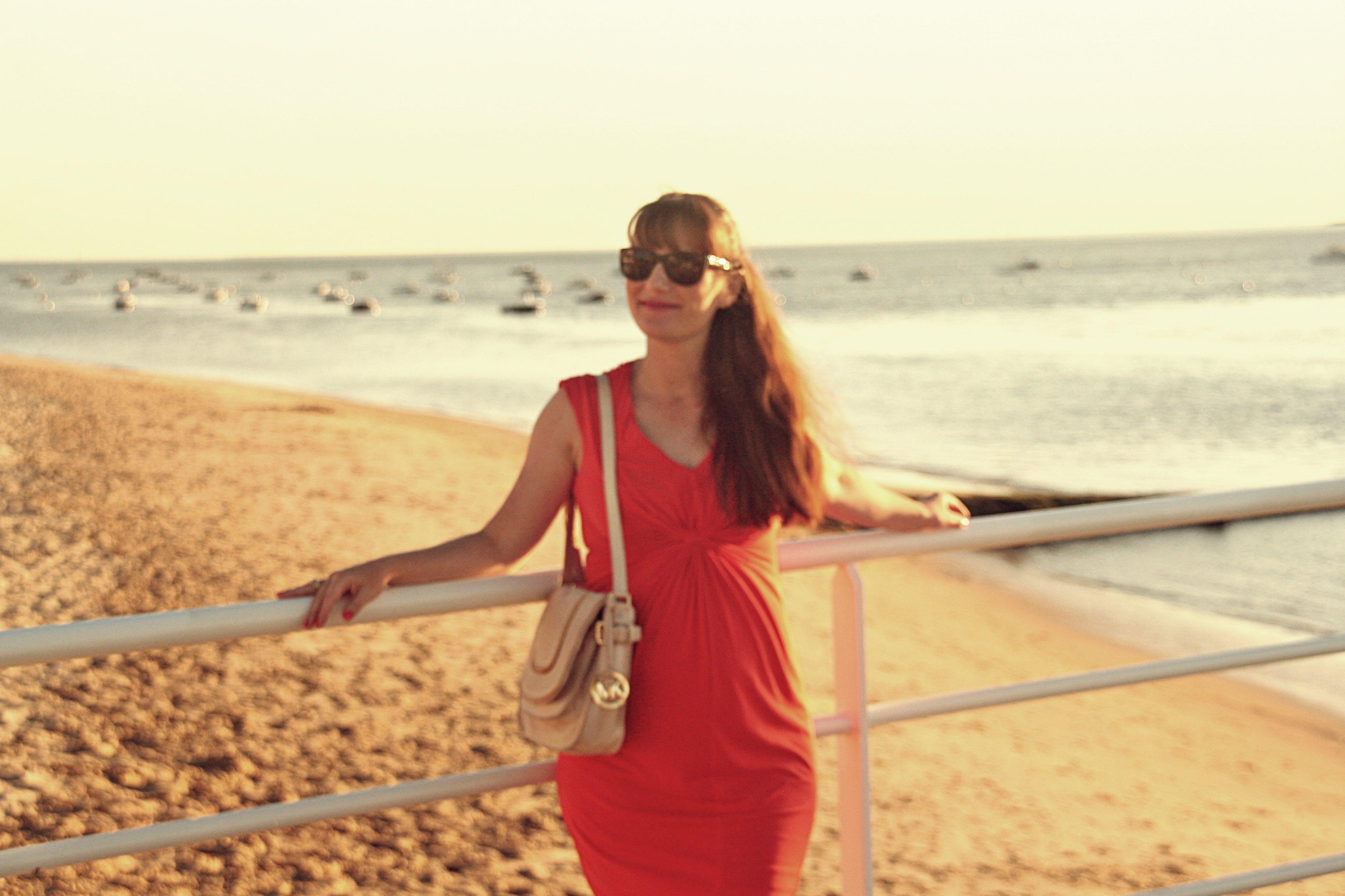 pyla-sur-mer-aurelia-blog-mode