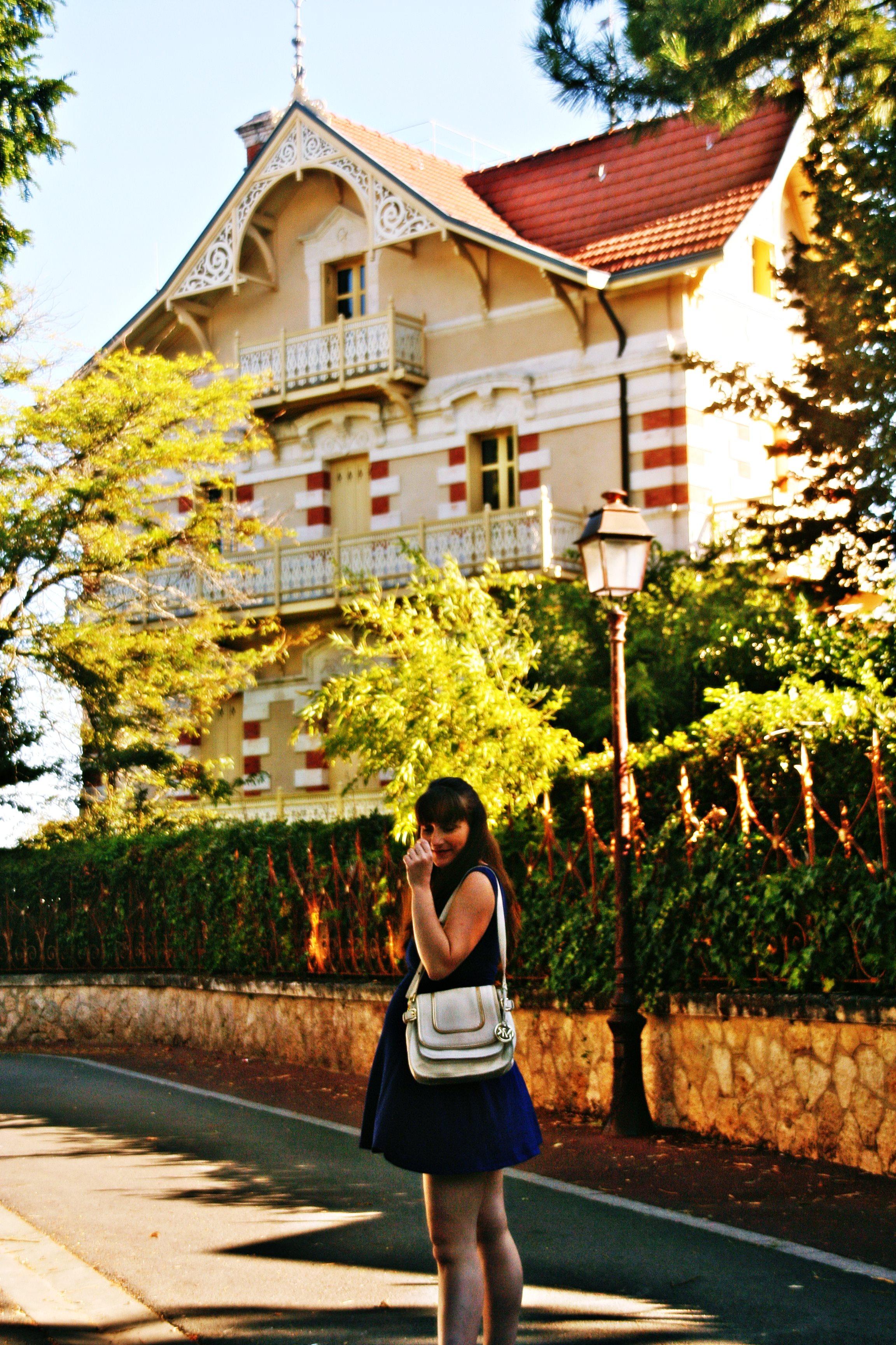 blog-mode-ville-d'hiver-arcachon