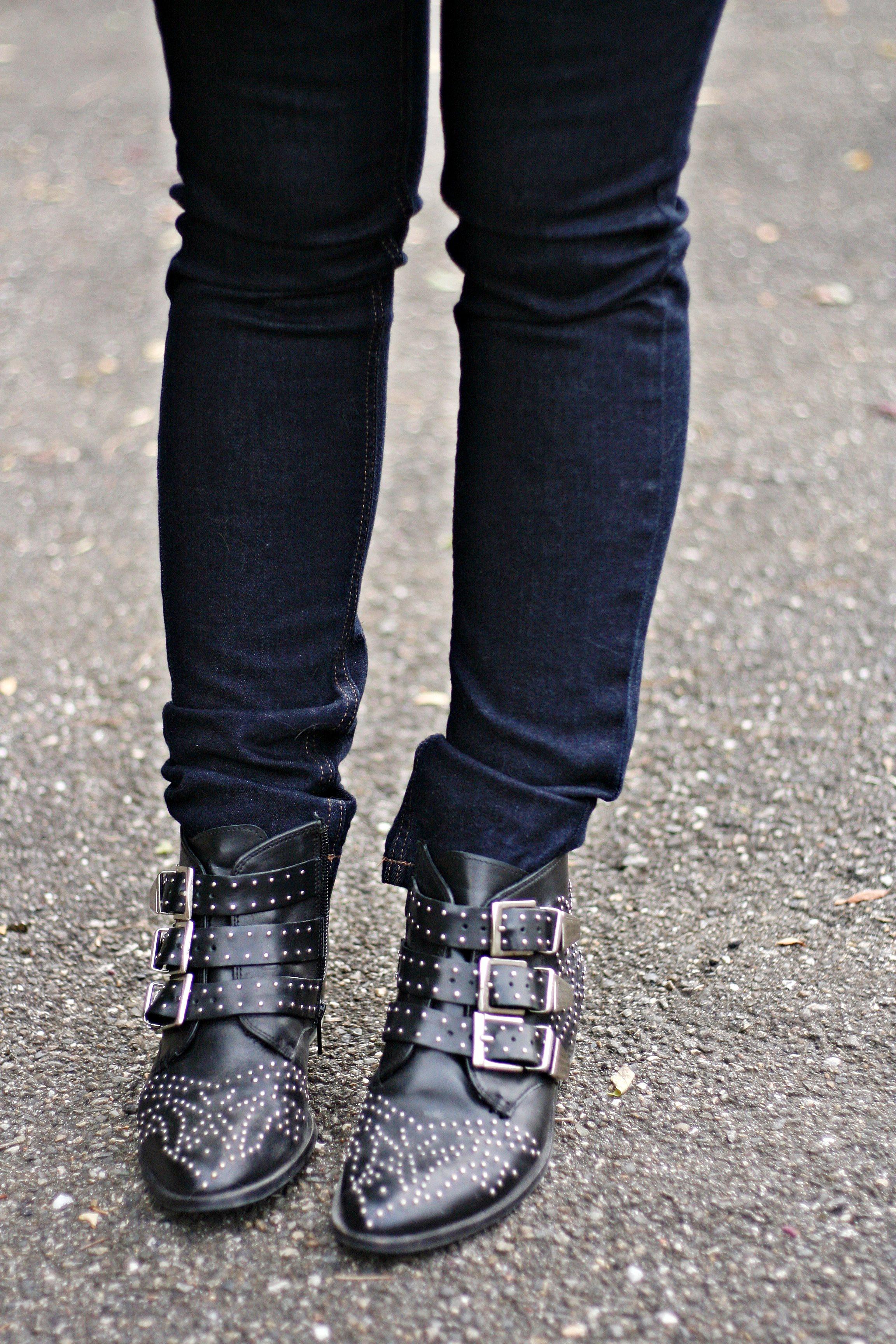 ersatz-boots-susanna-chloe-blog-mode