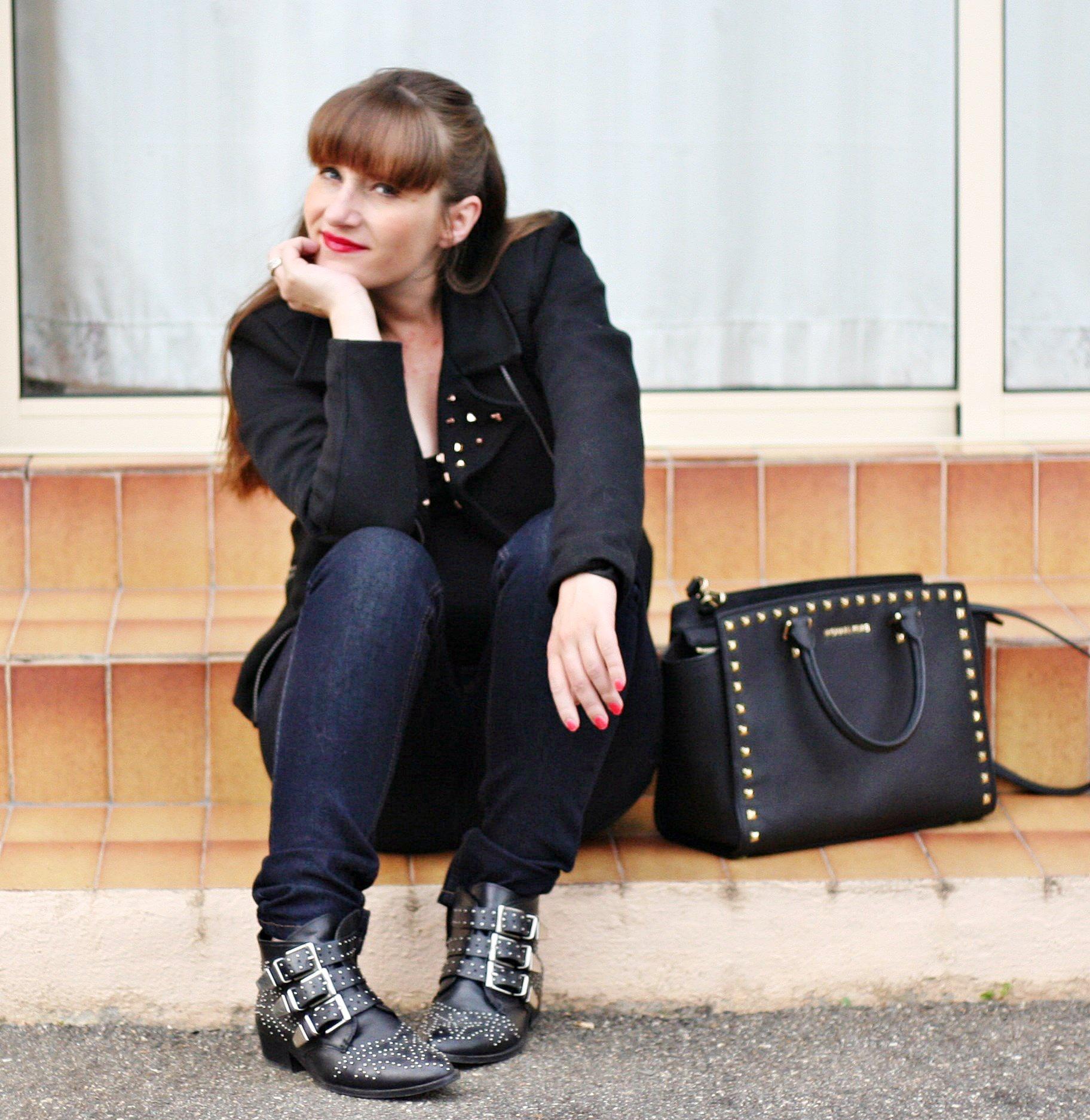 blog-mode-aurelia-slim-grossesse-sac-michael-kors