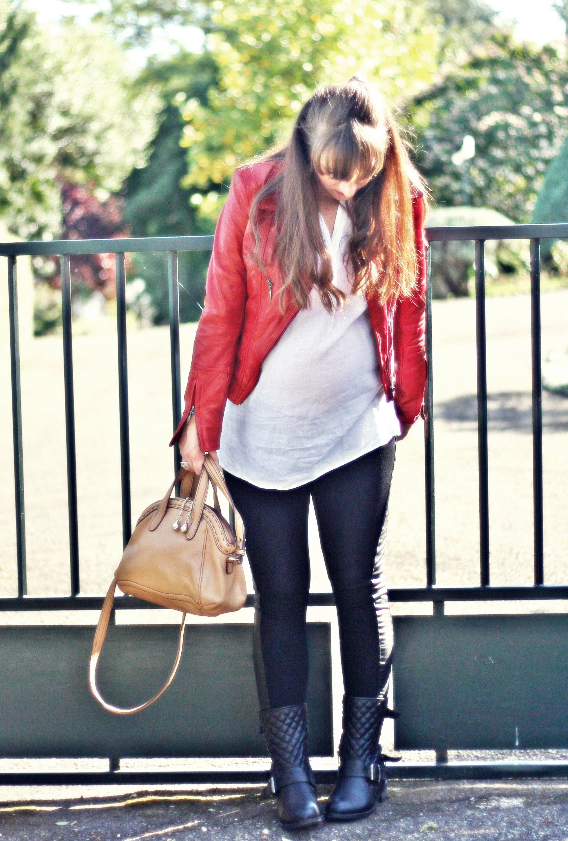 perfecto-look-rouge-blogmode