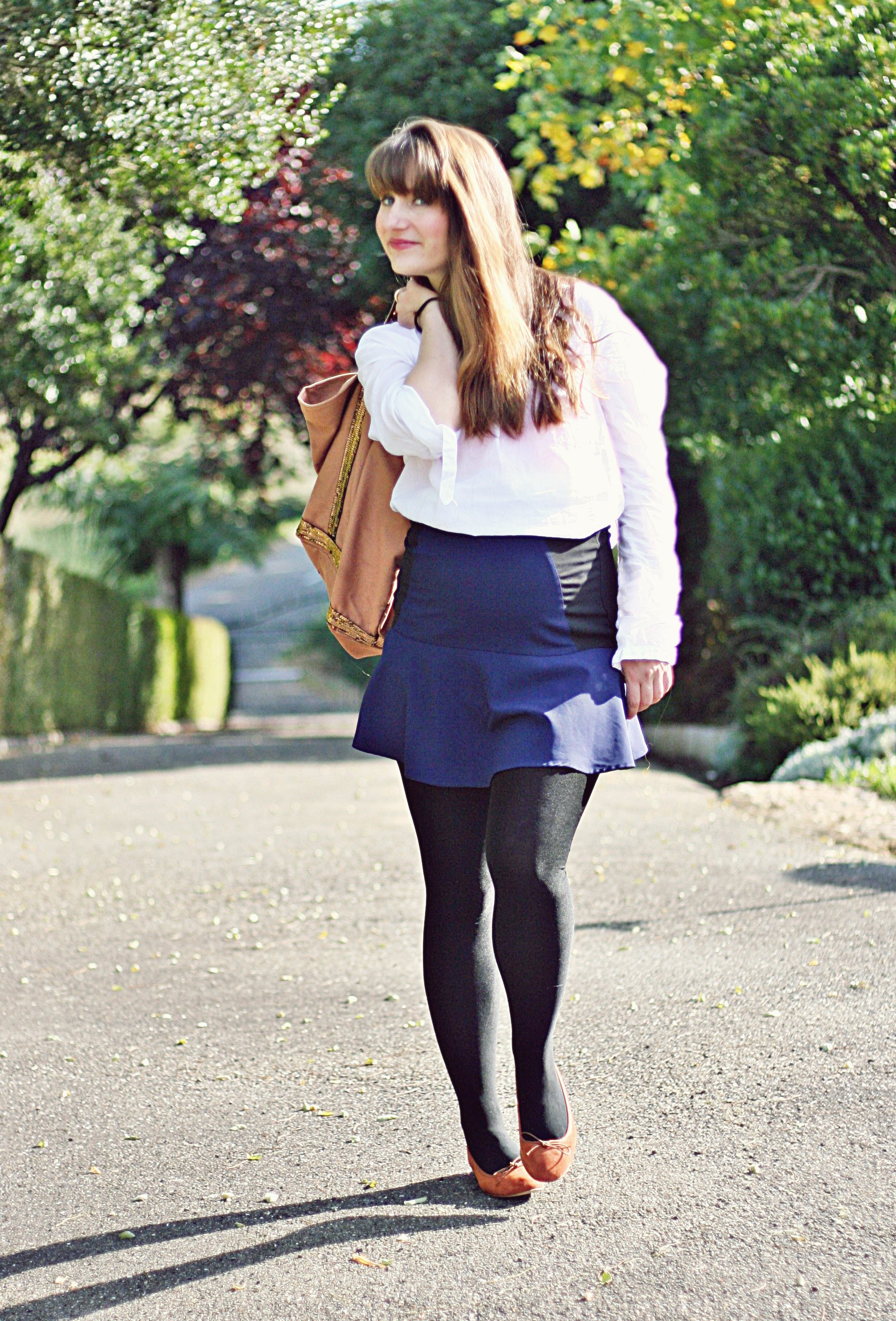 blog-mode-femme-ballerines-anniel
