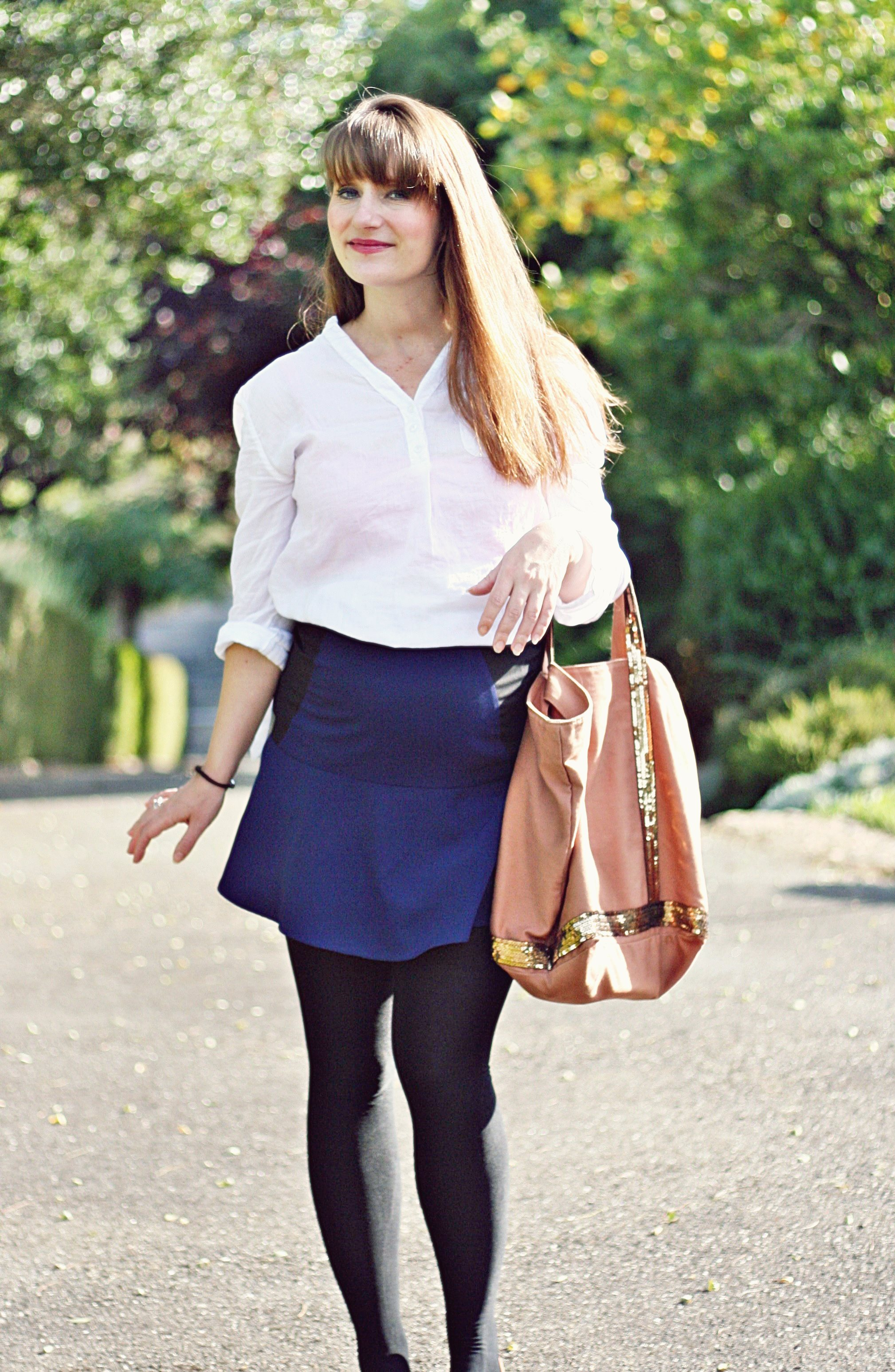ballerines-anniel-blog-mode