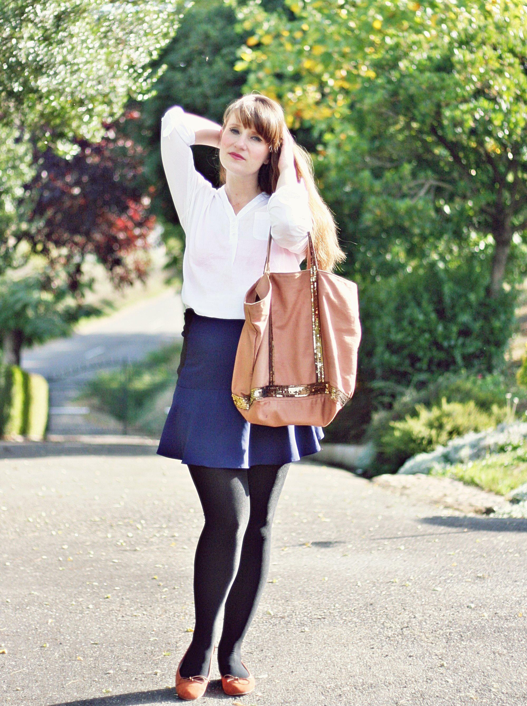 aureliablogmode-ballerines-anniel