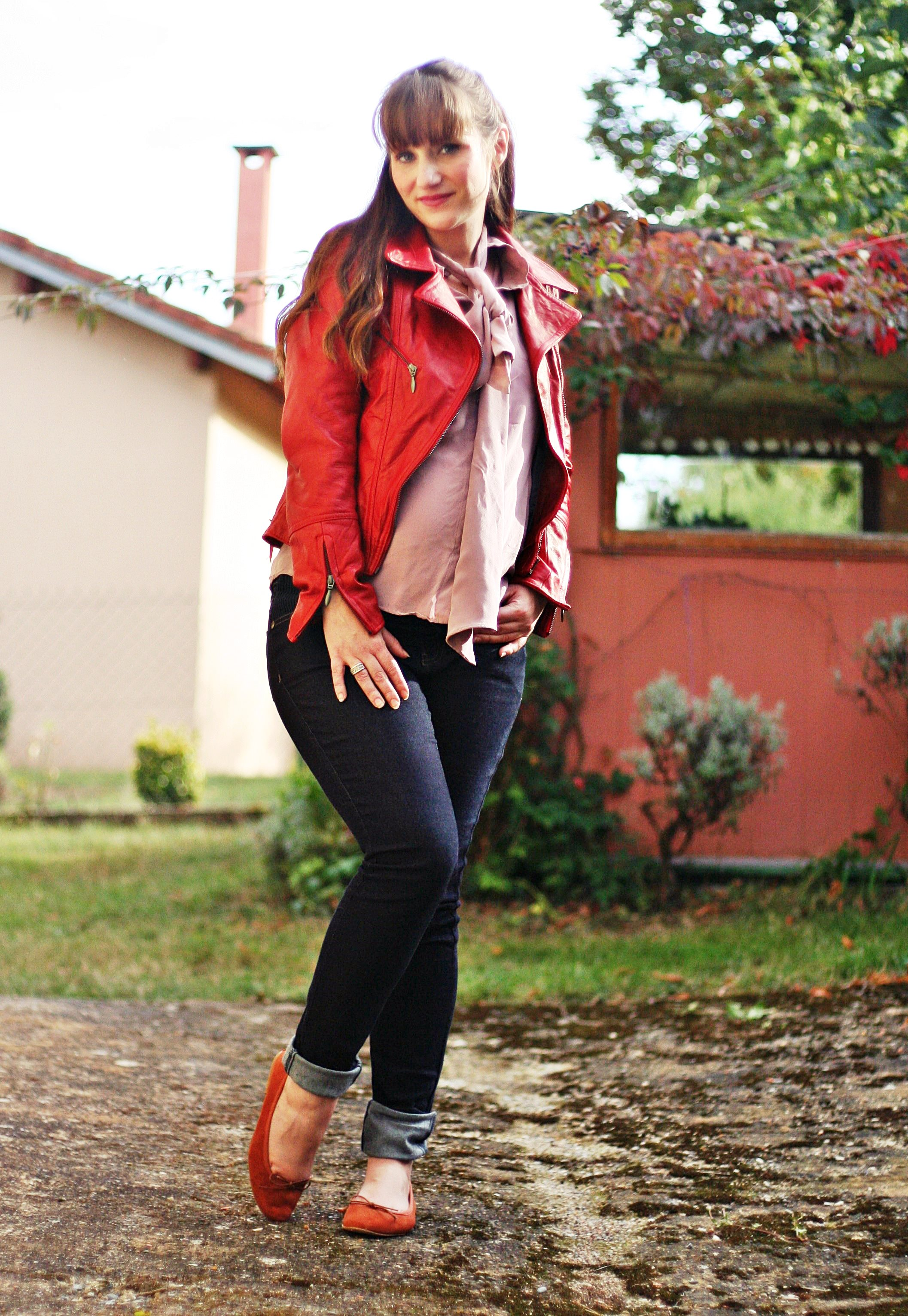 slim-maternité-look-aurelia-blog-mode