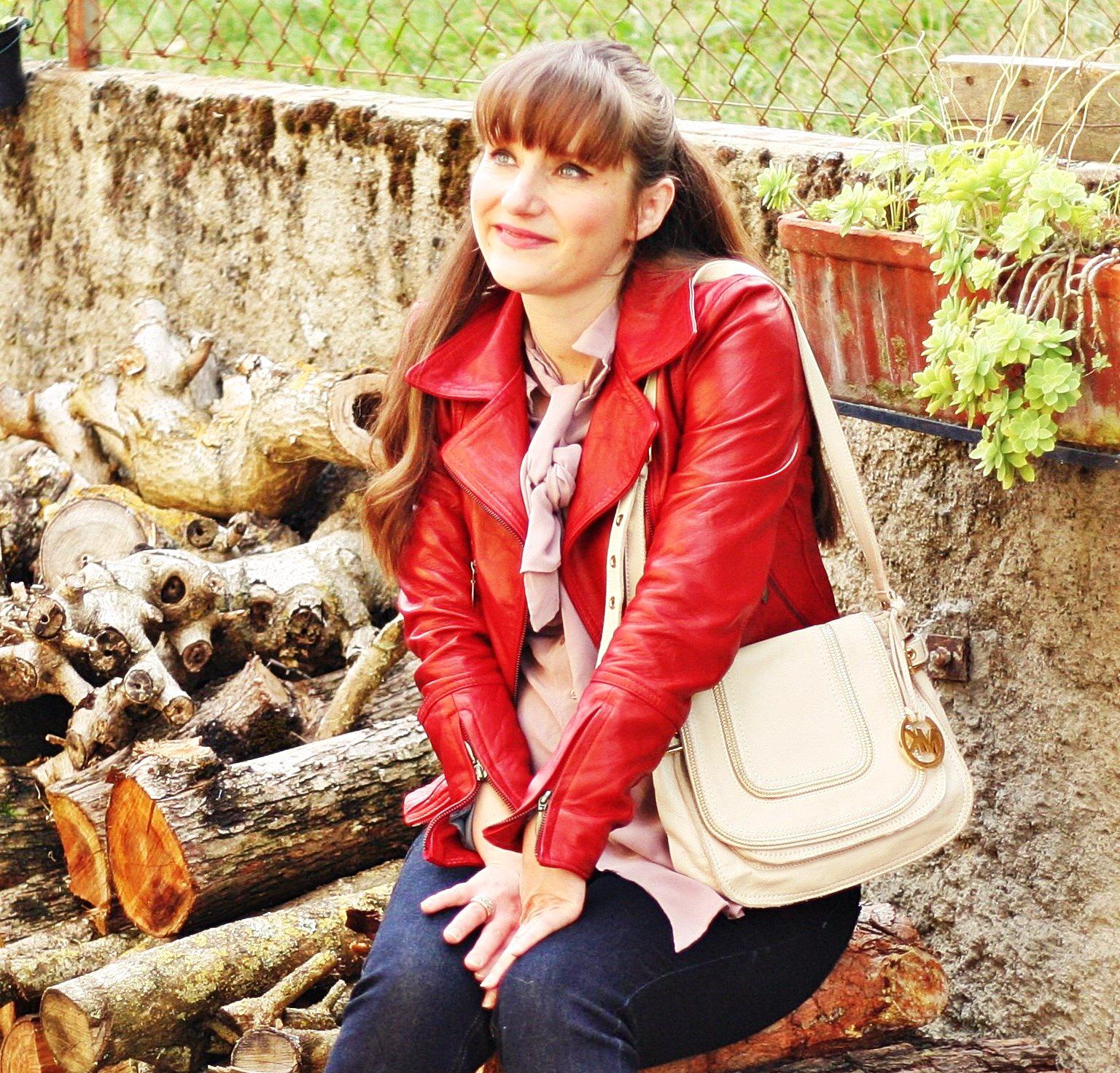 blouson-de-saison-blog-mode-anniel-sac-michael-kors-slim-maternité