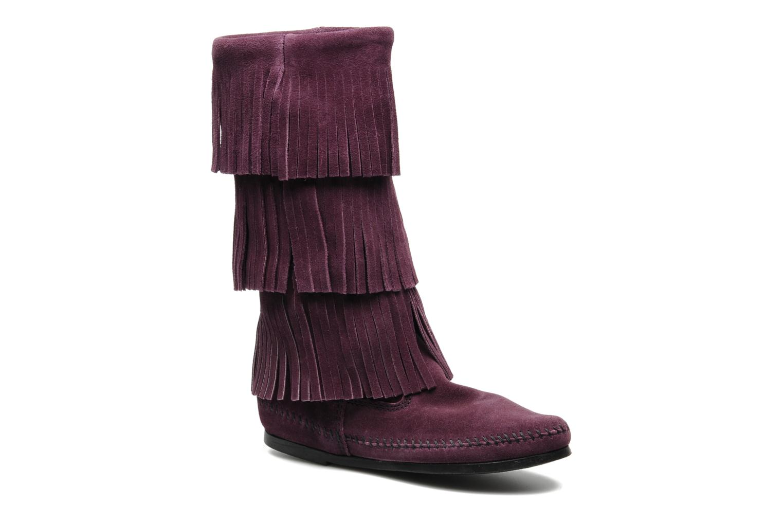 bottes-à-franges-blog-mode