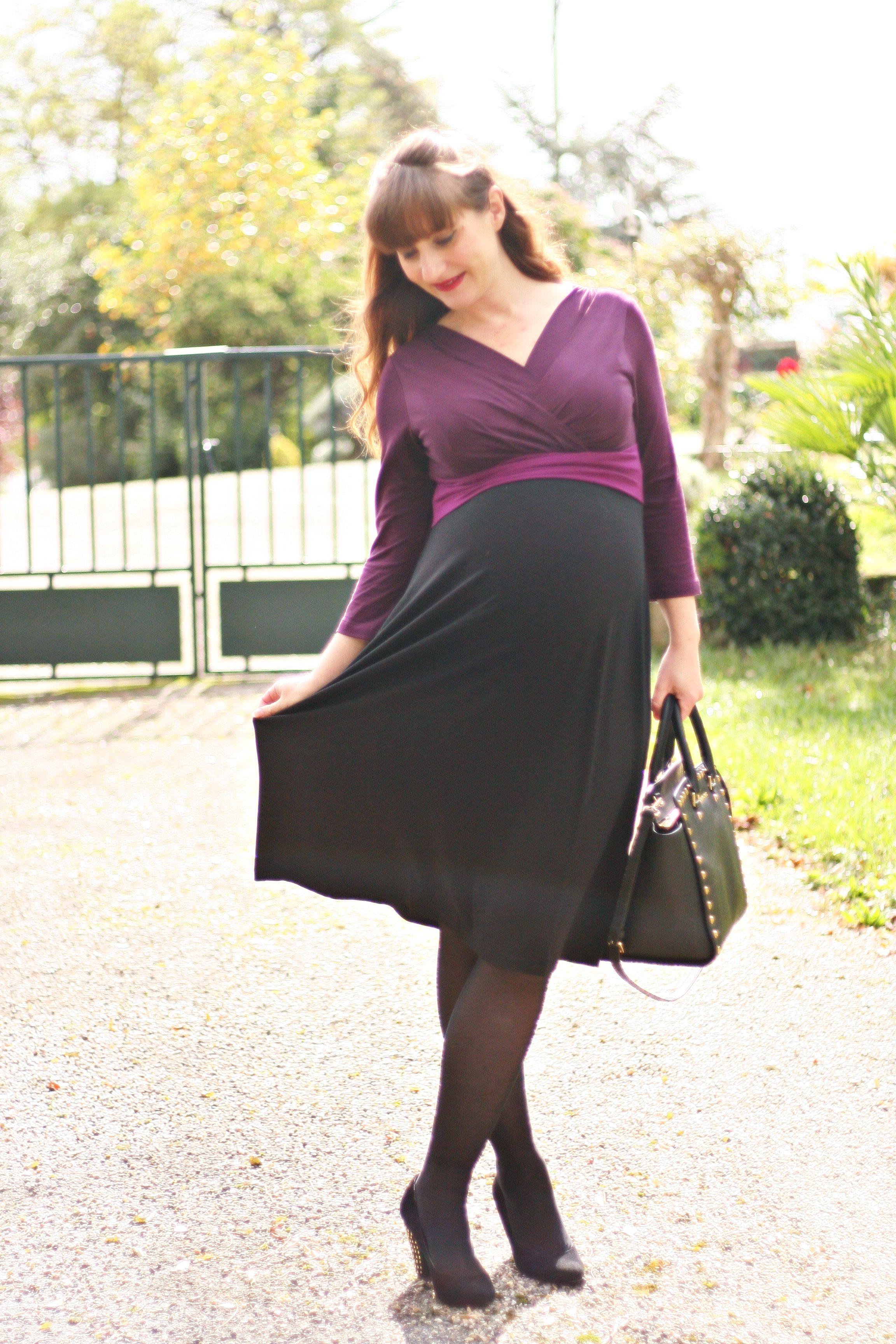 robe-seraphine-look-grossesse-blog-mode