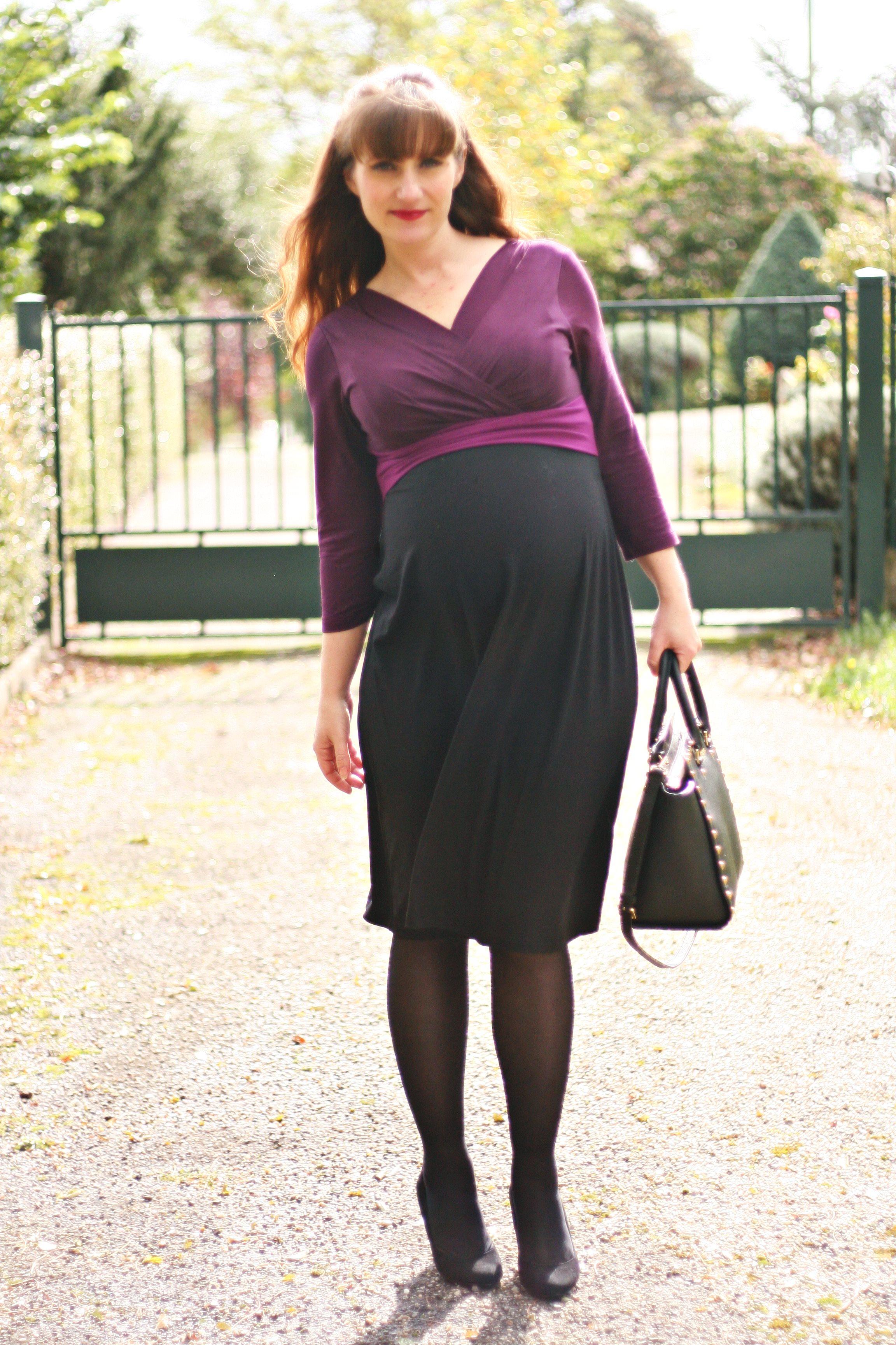 robe-seraphine-blog-mode-femme-enceinte