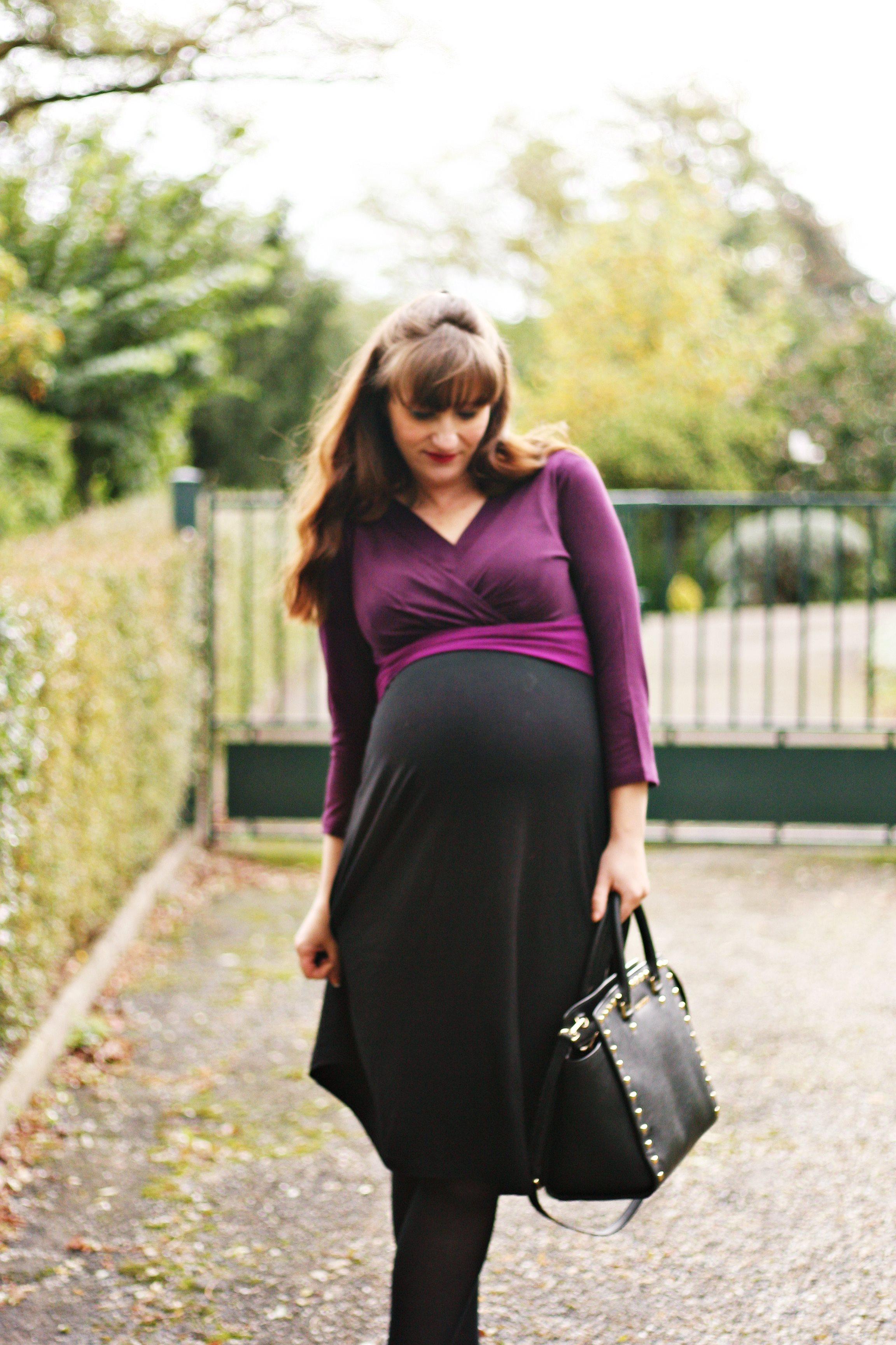 seraphine-maternité
