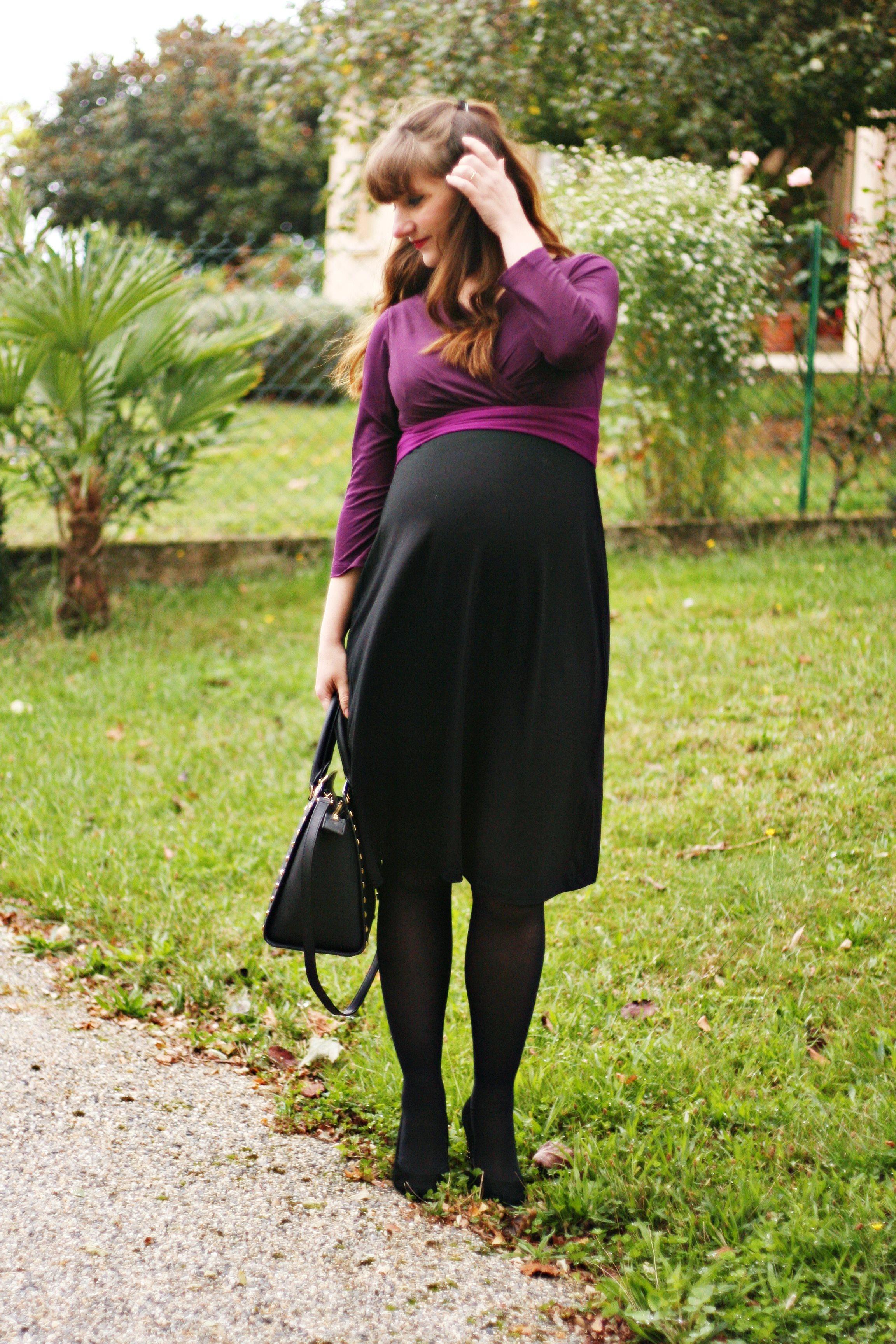 robe-seraphine