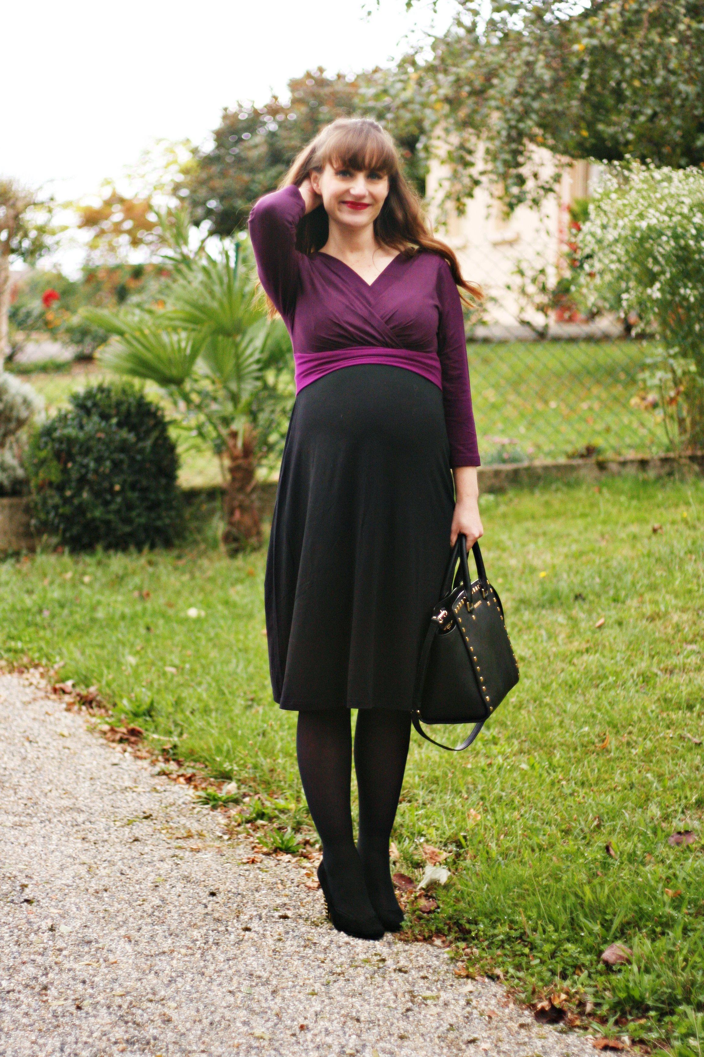robe-seraphine-vetements