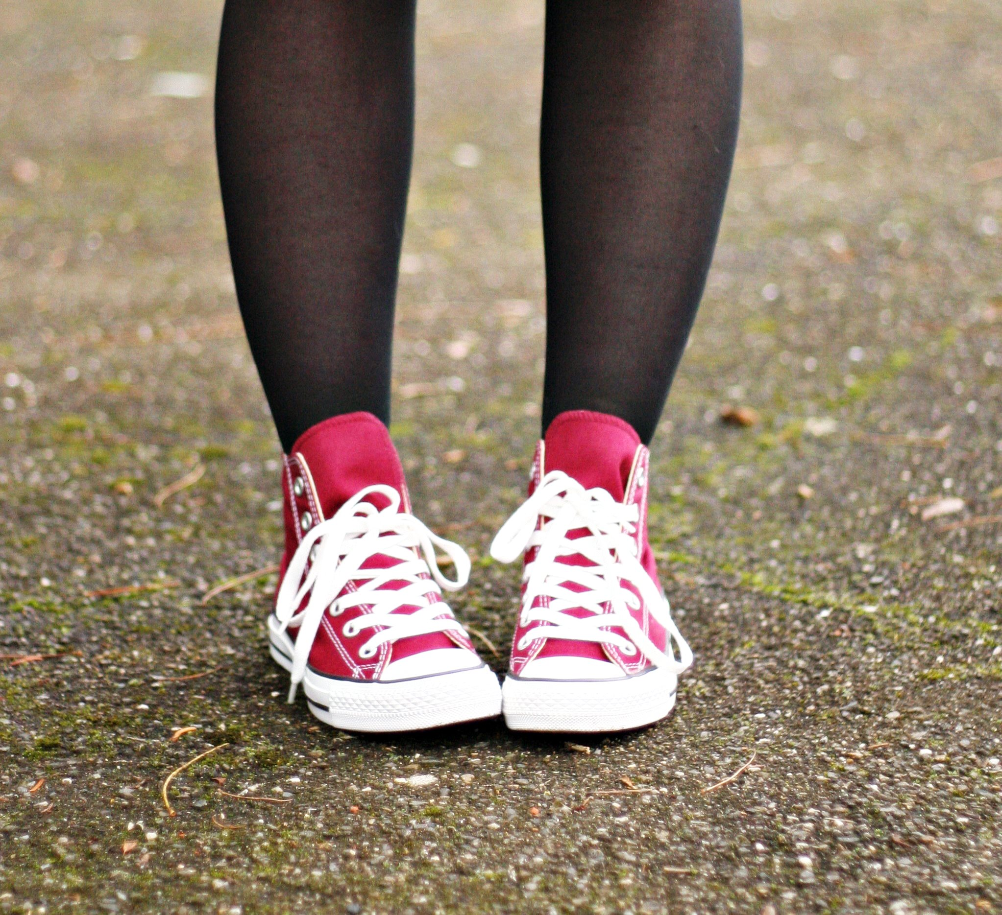converse-all-star-aurelia-blog-mode-blog-mode
