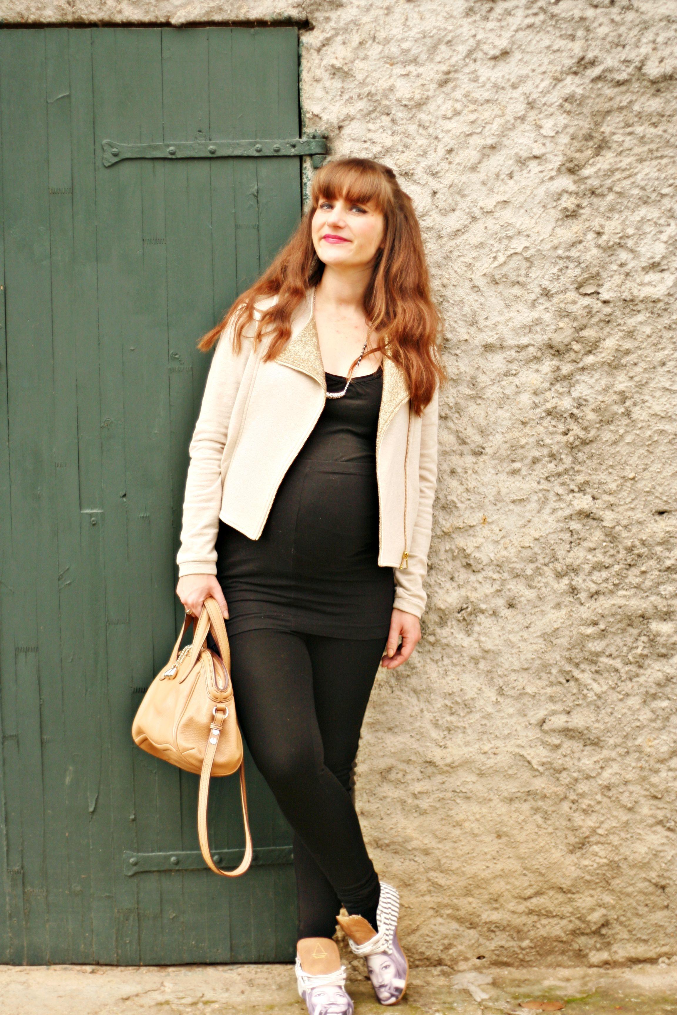 blog-mode-femme-look-grossesse