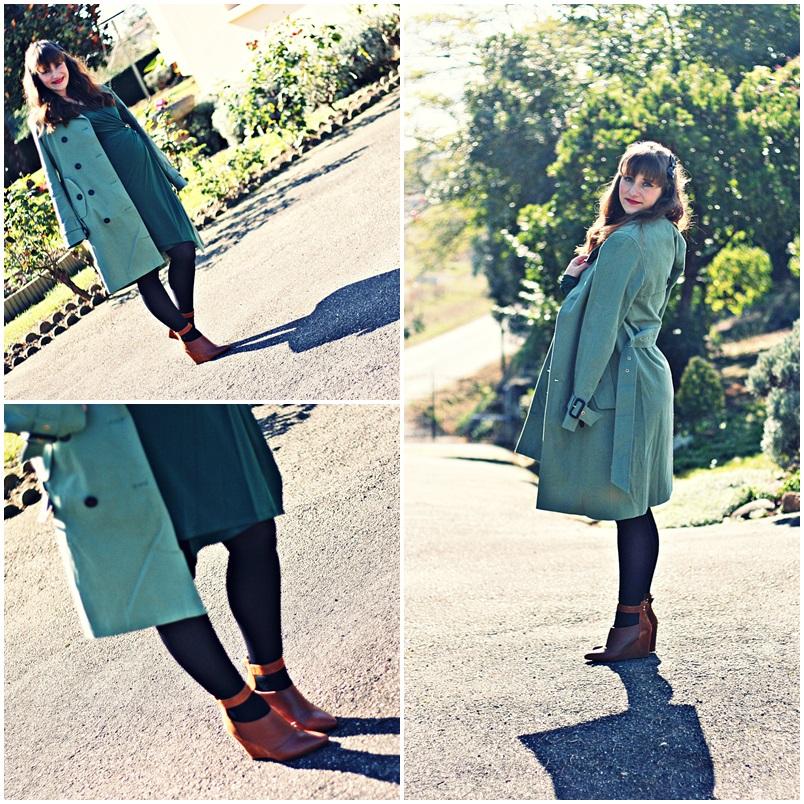 zalando-look-automne-blog-mode-zign
