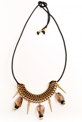 black-lynx-necklace-2