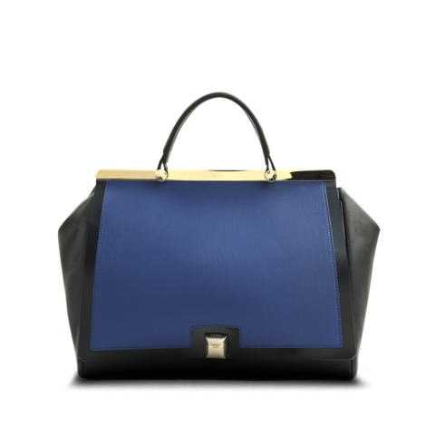 furla-monnier-freres-blog-mode-luxes