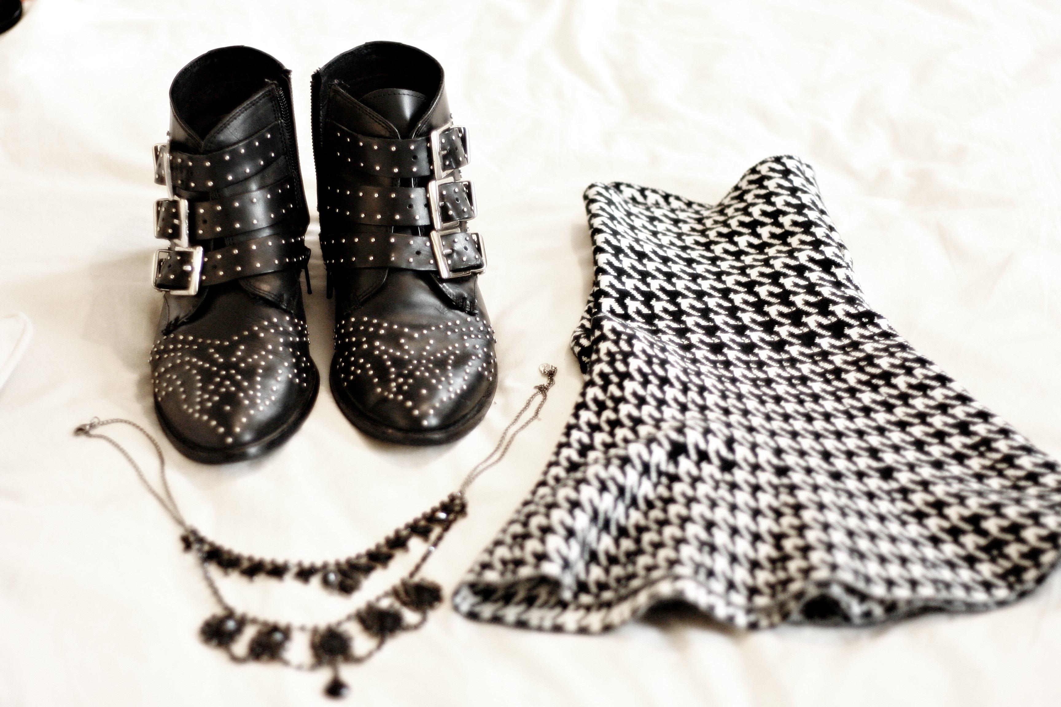 ersatz-susanna-aurelia-blog-mode