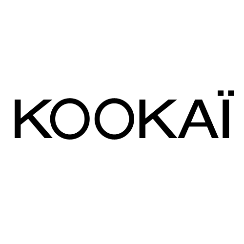 logo_kookai_fondblanc[1]