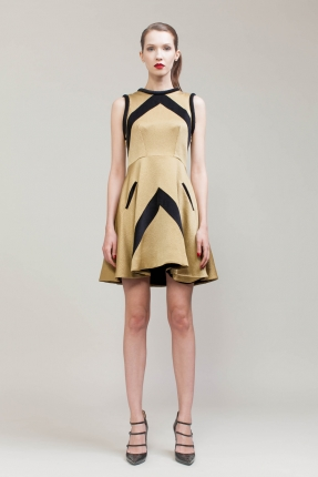 map-cocktail-dress-3