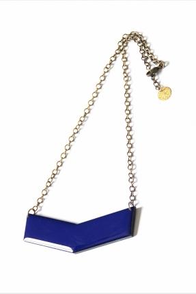 -plastron-graphic-bleu-electrique--2
