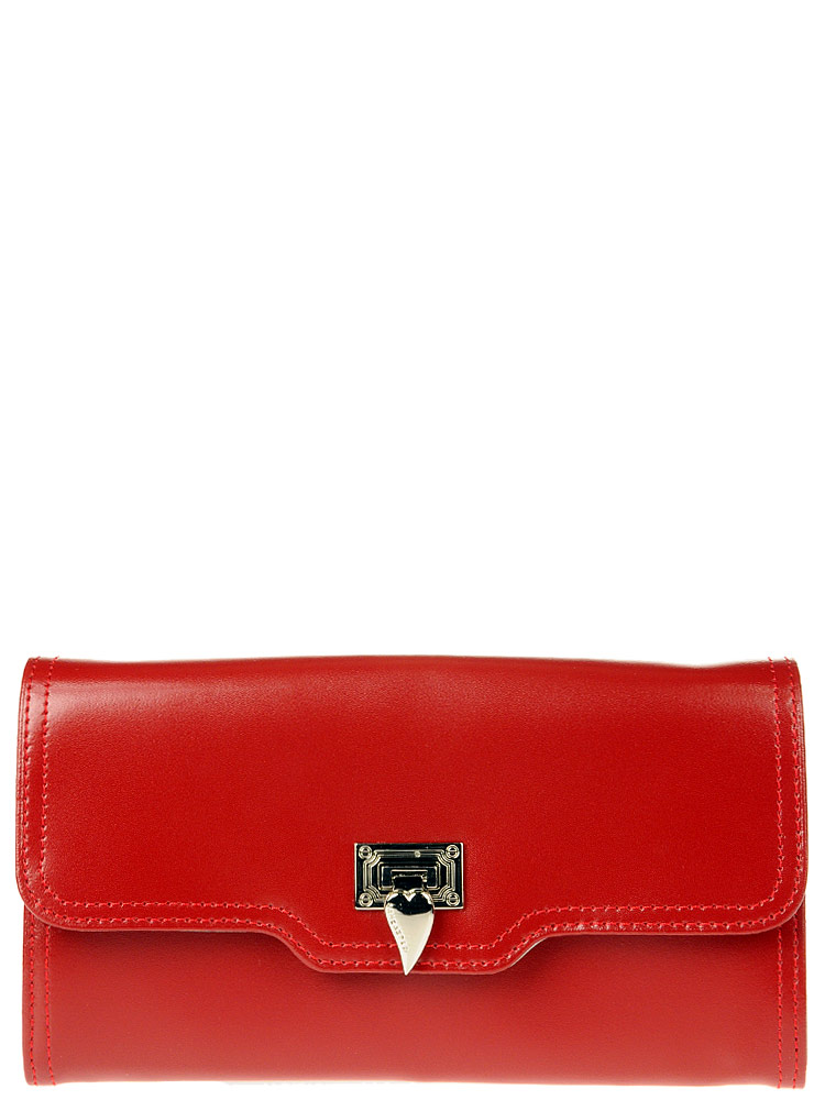 lancaster-blog-mode-sac-pochettes-