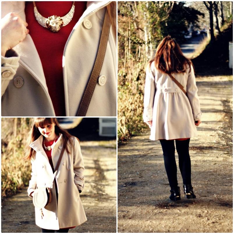 boots-chelsea-blog-manteau-blanc-wallis