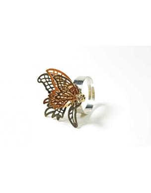 bague-papillon