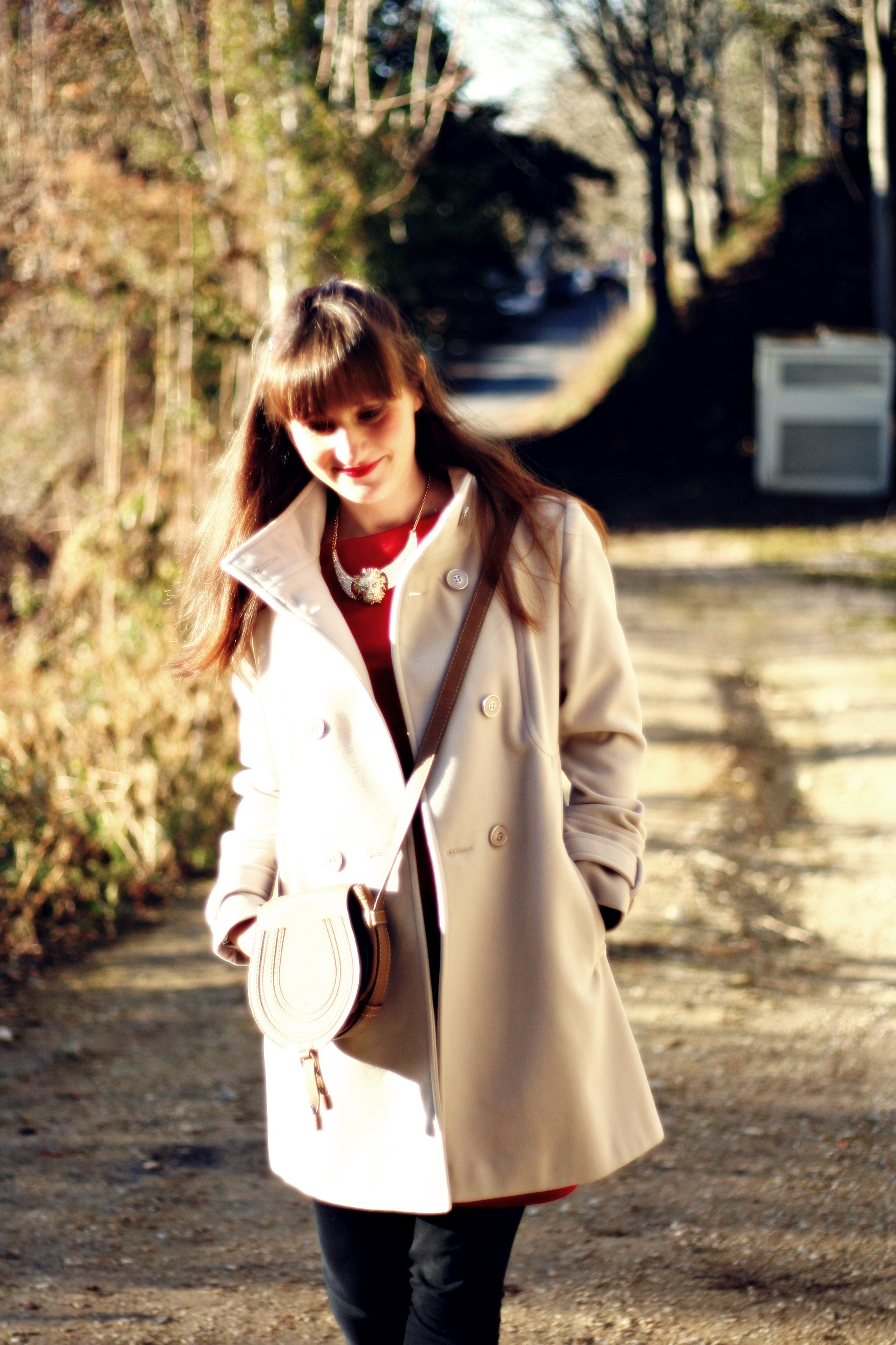 look-manteau-blanc