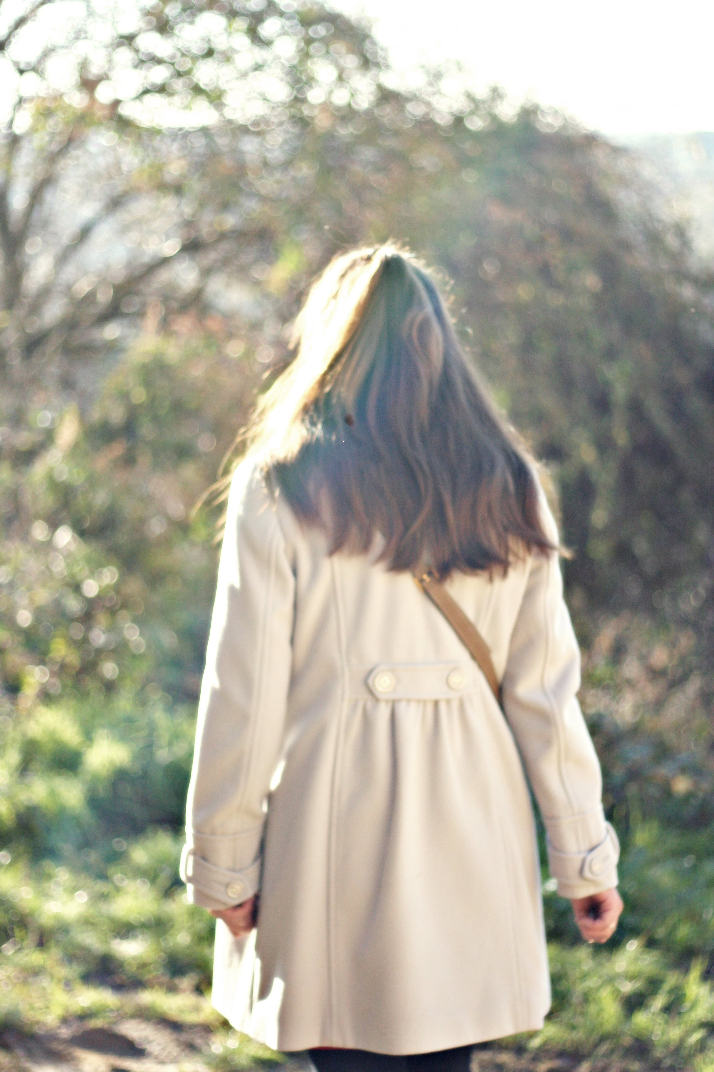 manteau-blanc-look-blog-mode