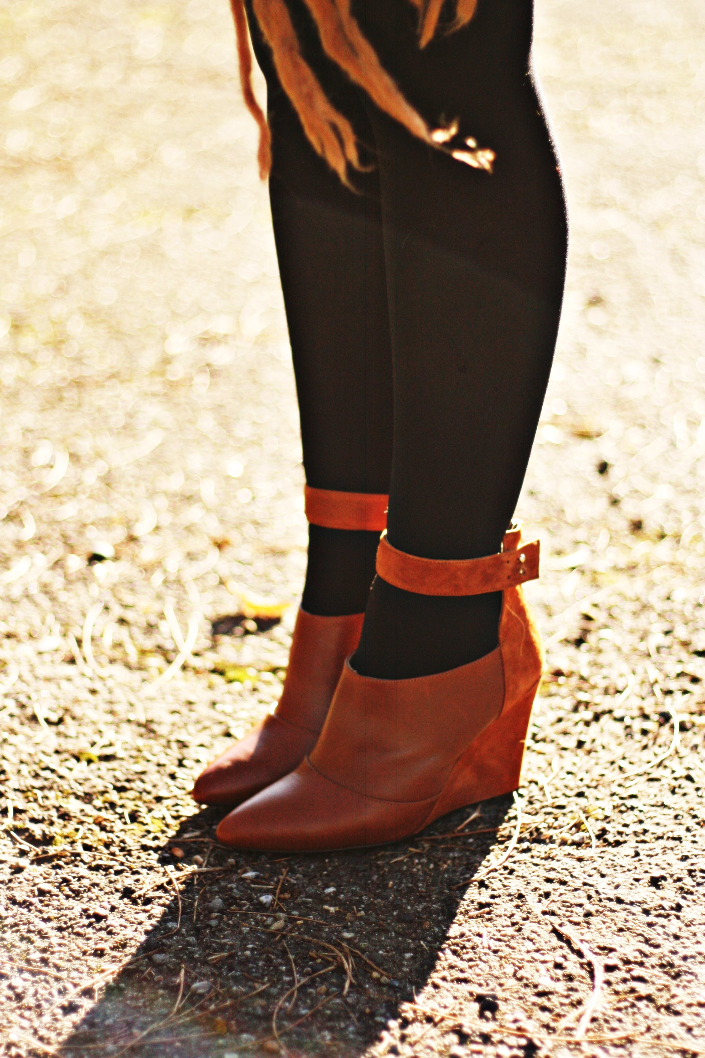 boots-zing-blog-mode