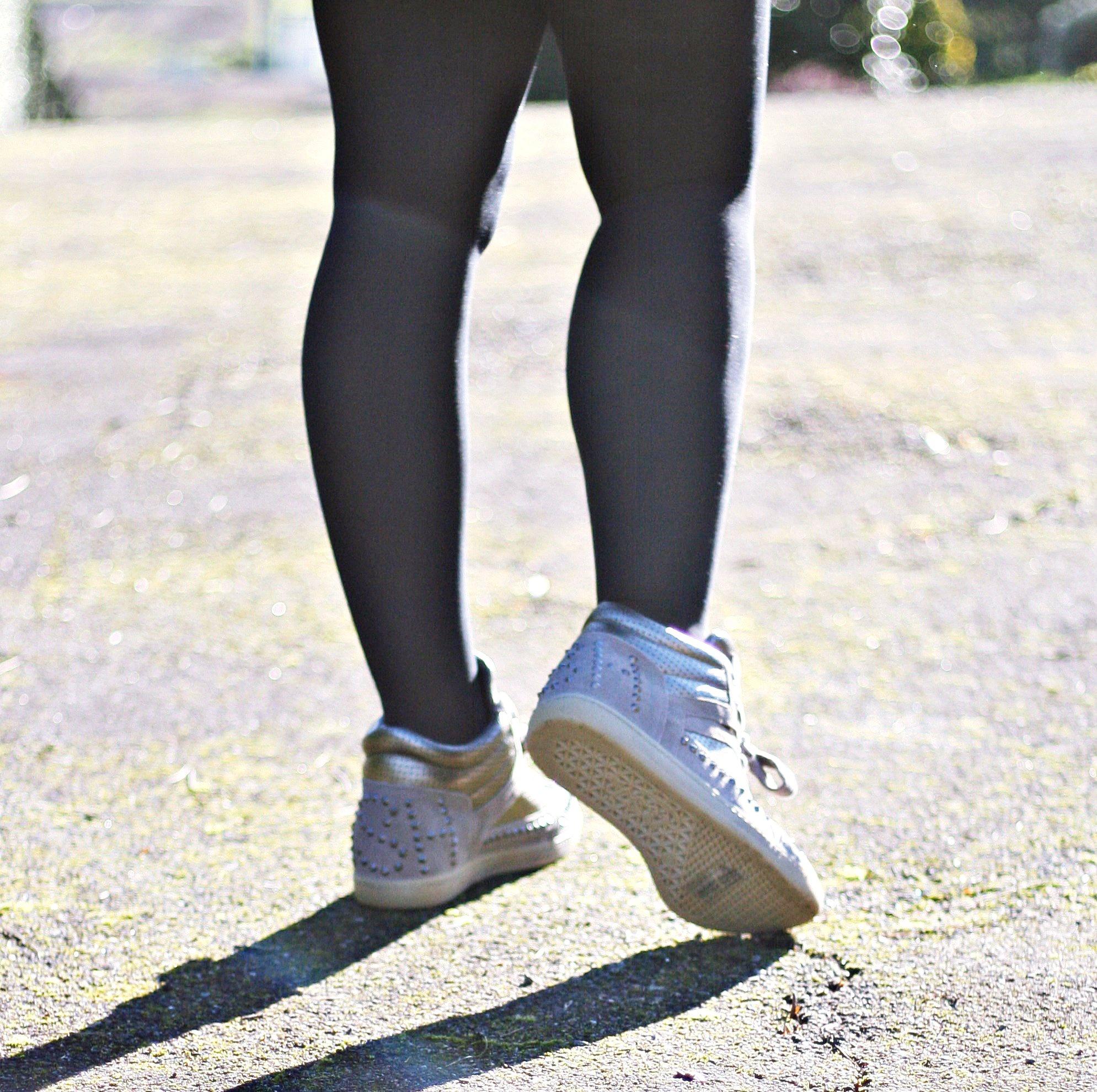 ash-sneakers