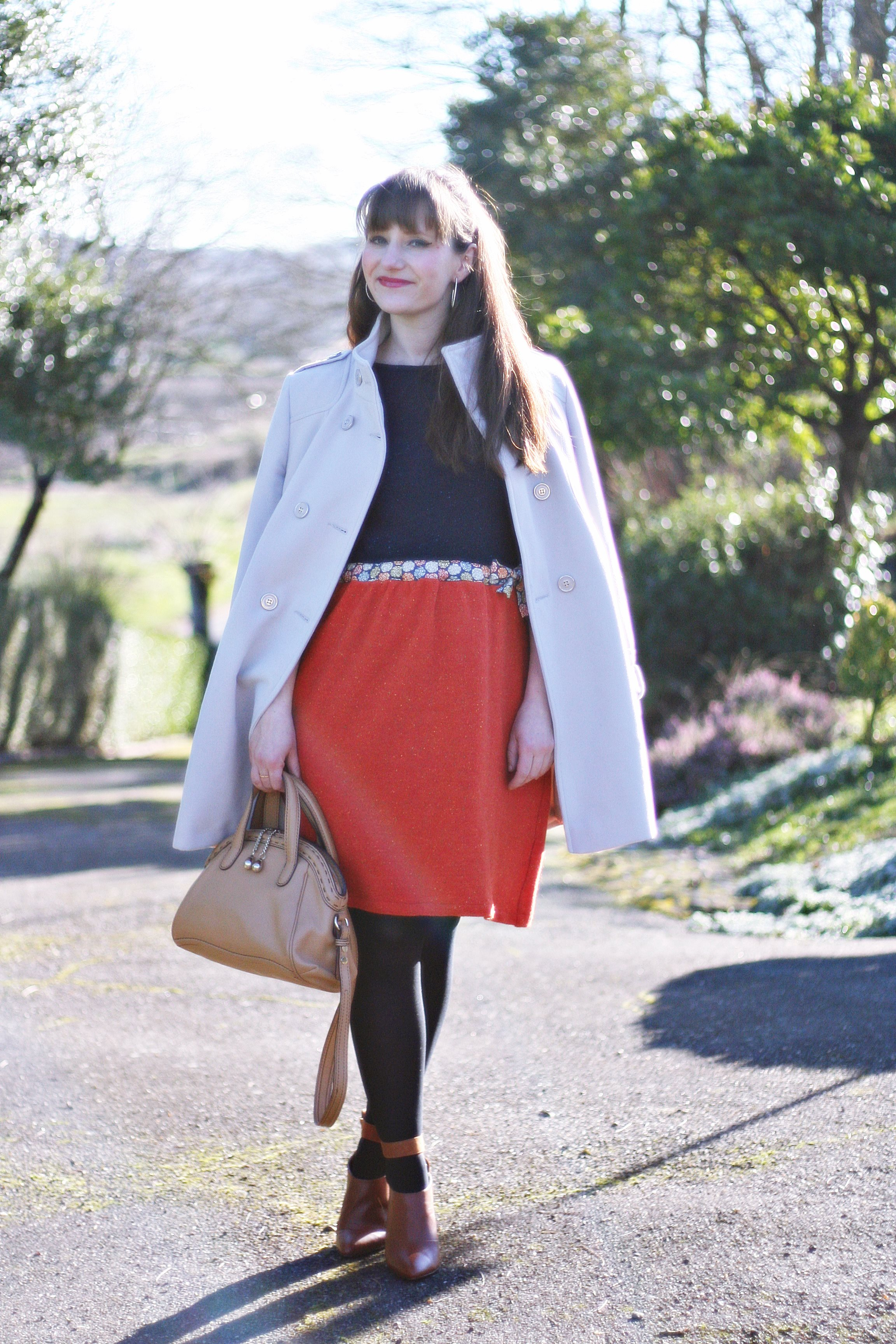 robe-en-laine-aurelia-blog-mode
