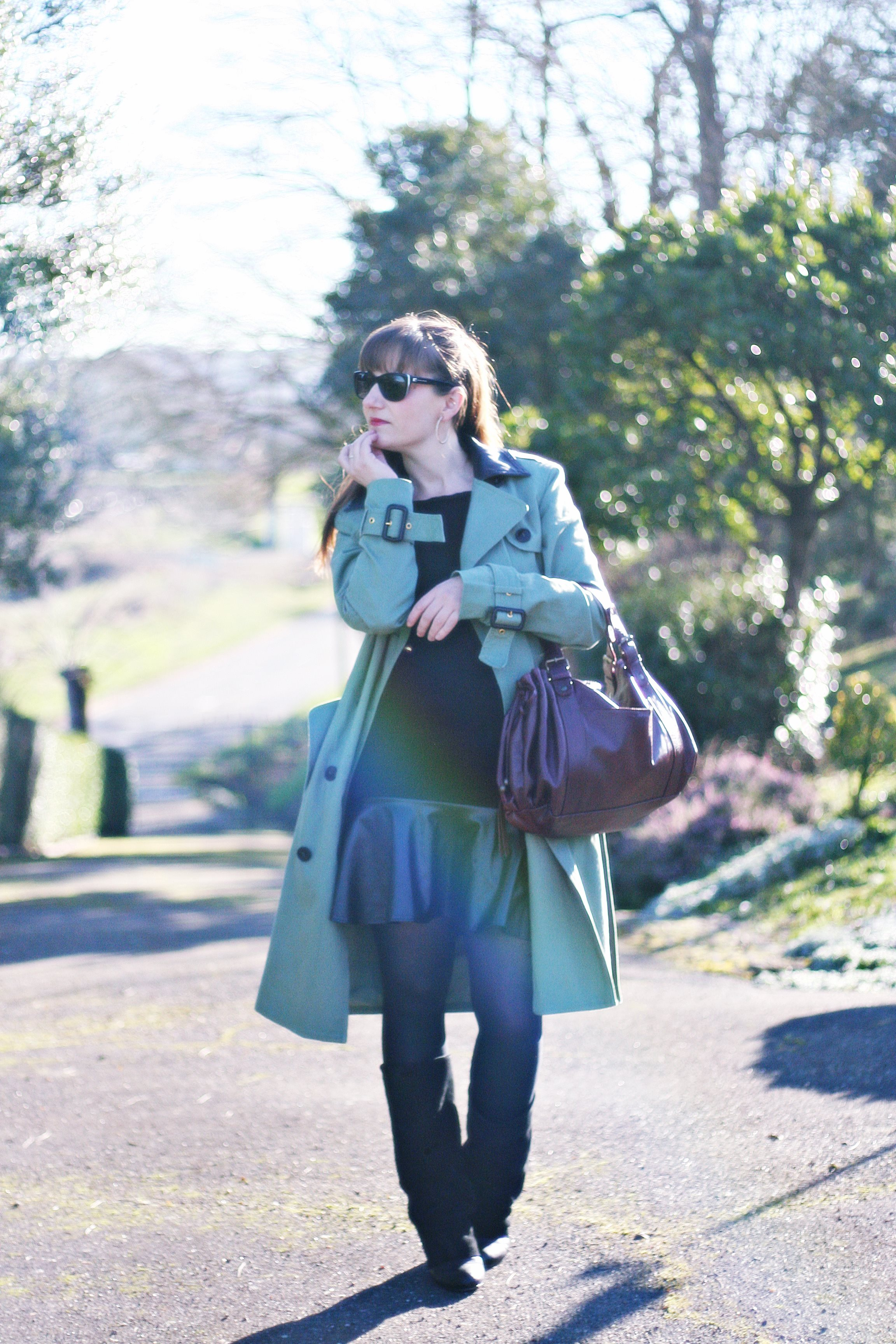 trench-look-blog-mode