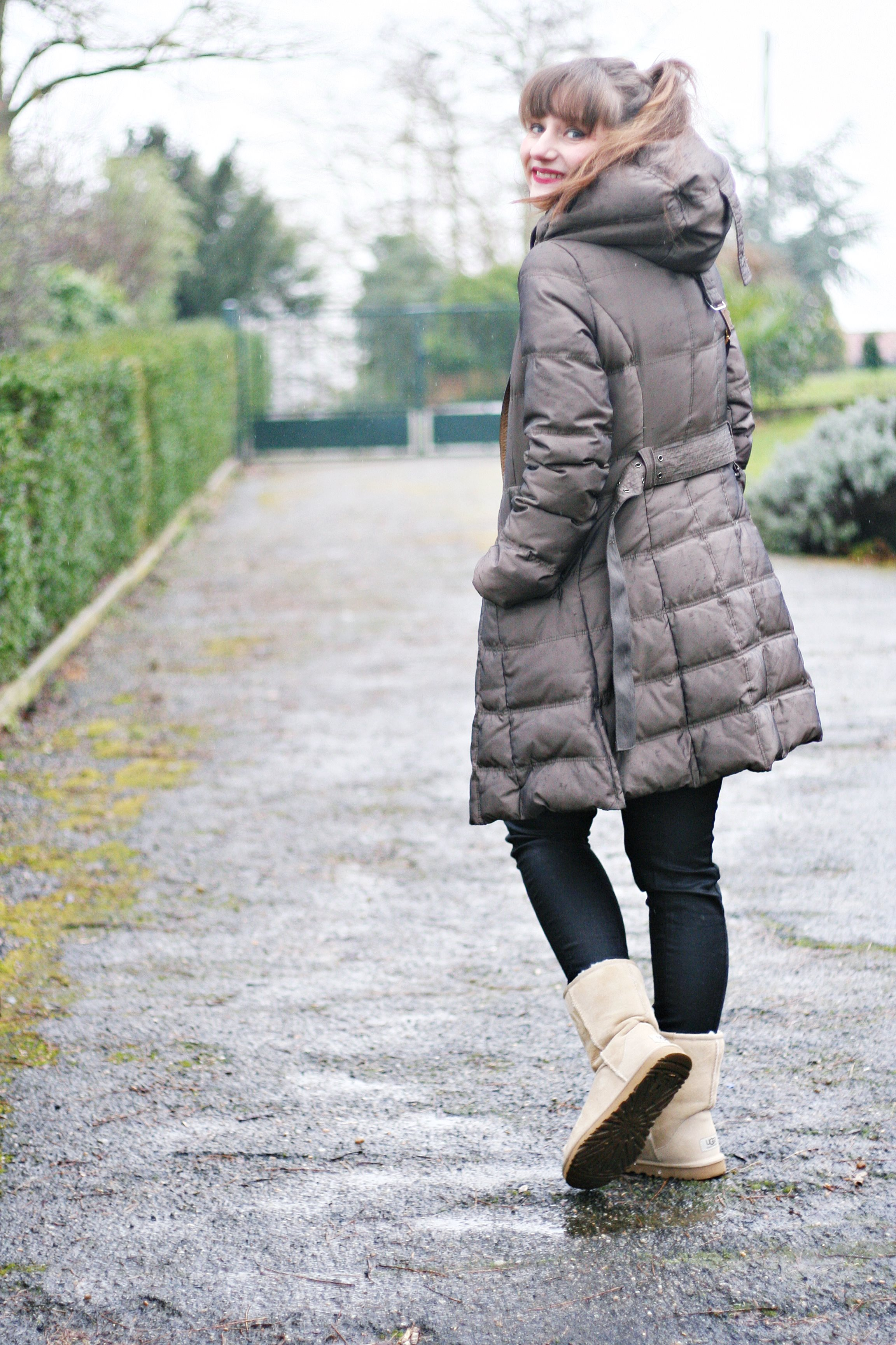 look ugg-blog-mode-ugg