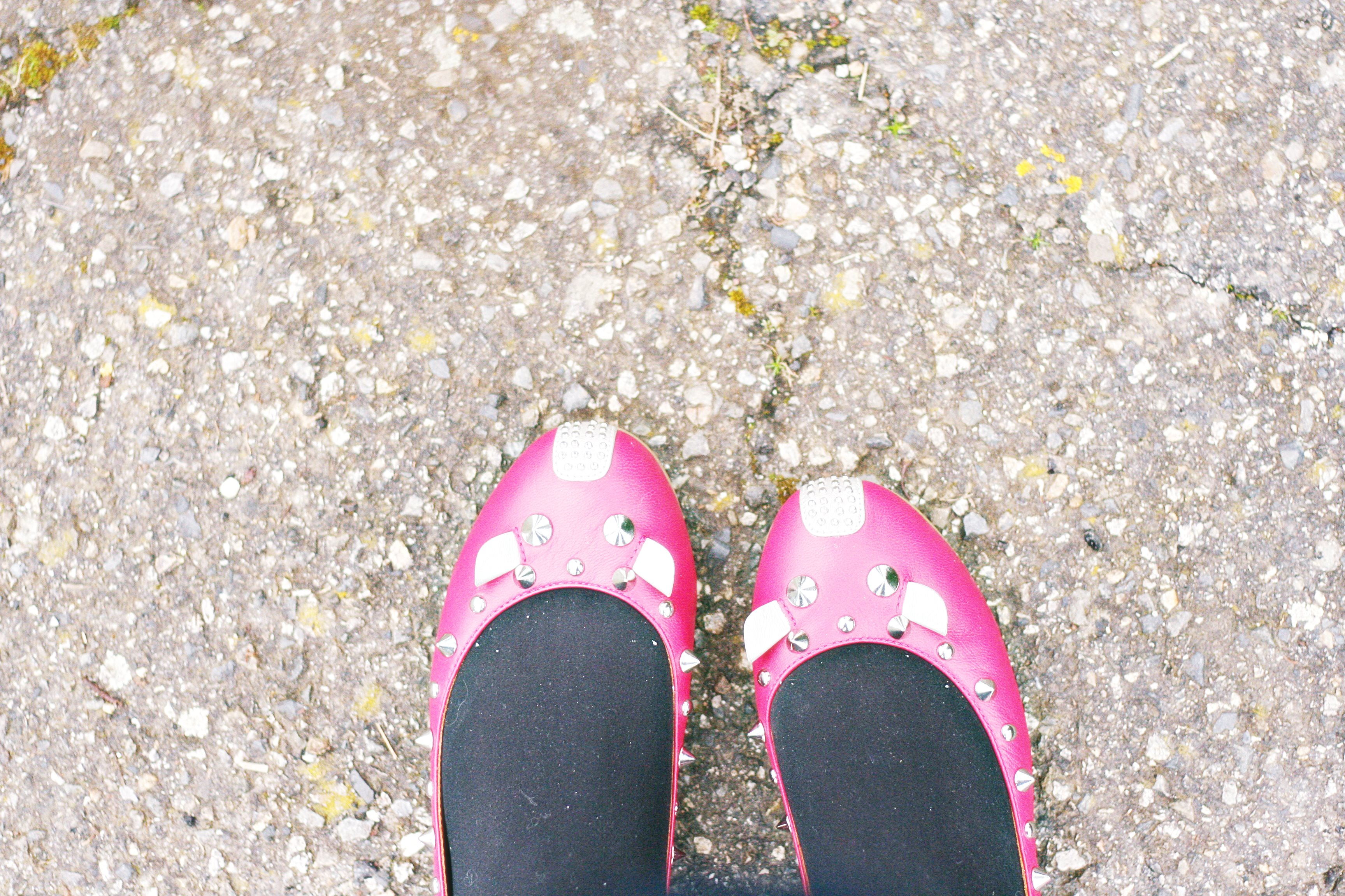 streetstyle-ballerinesmarcjacobs-ballerinessouris-blogmode-sacfalabella