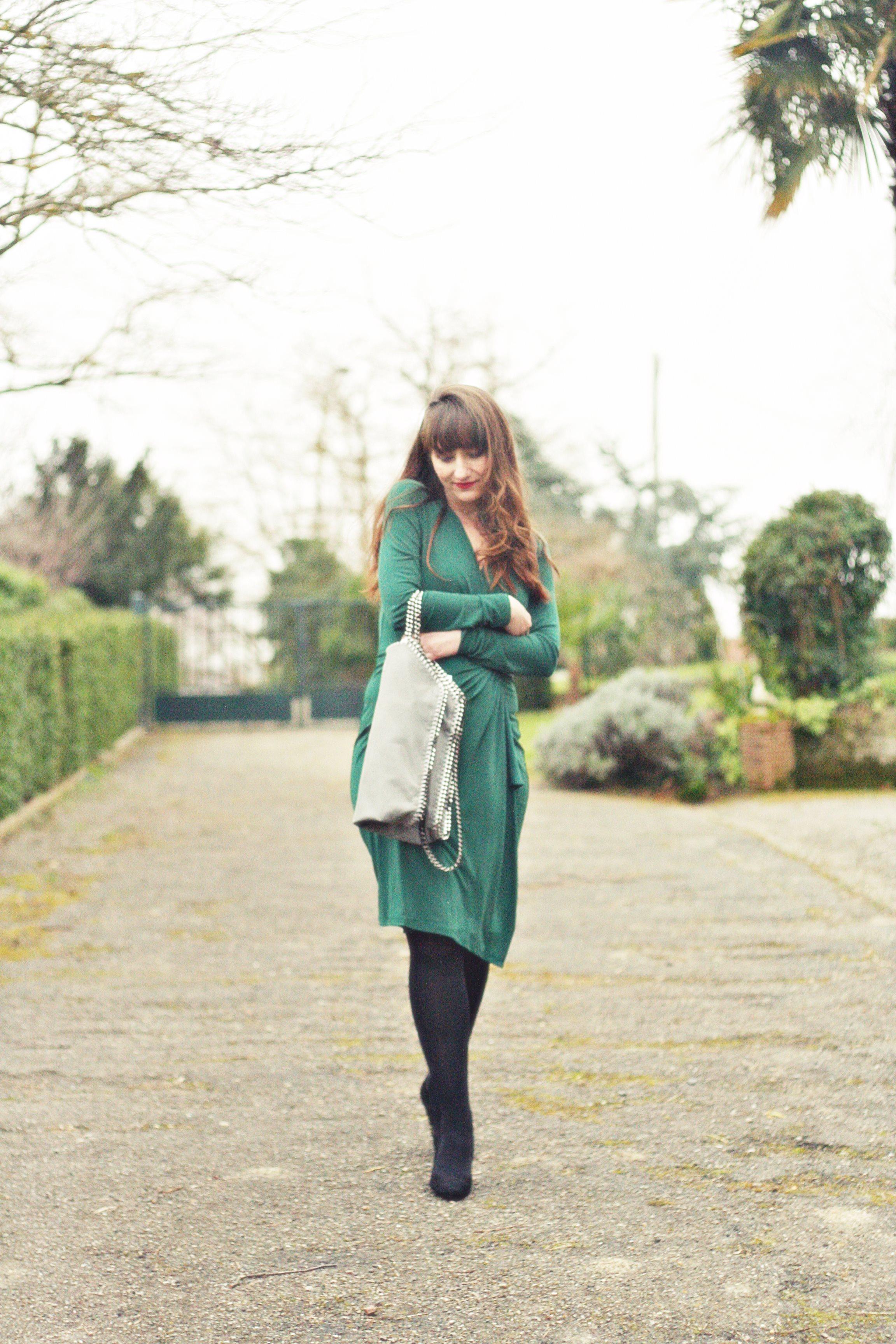stellamccartney-falabella-monnierfreres-robemichaelkors-blogmodeaurelia