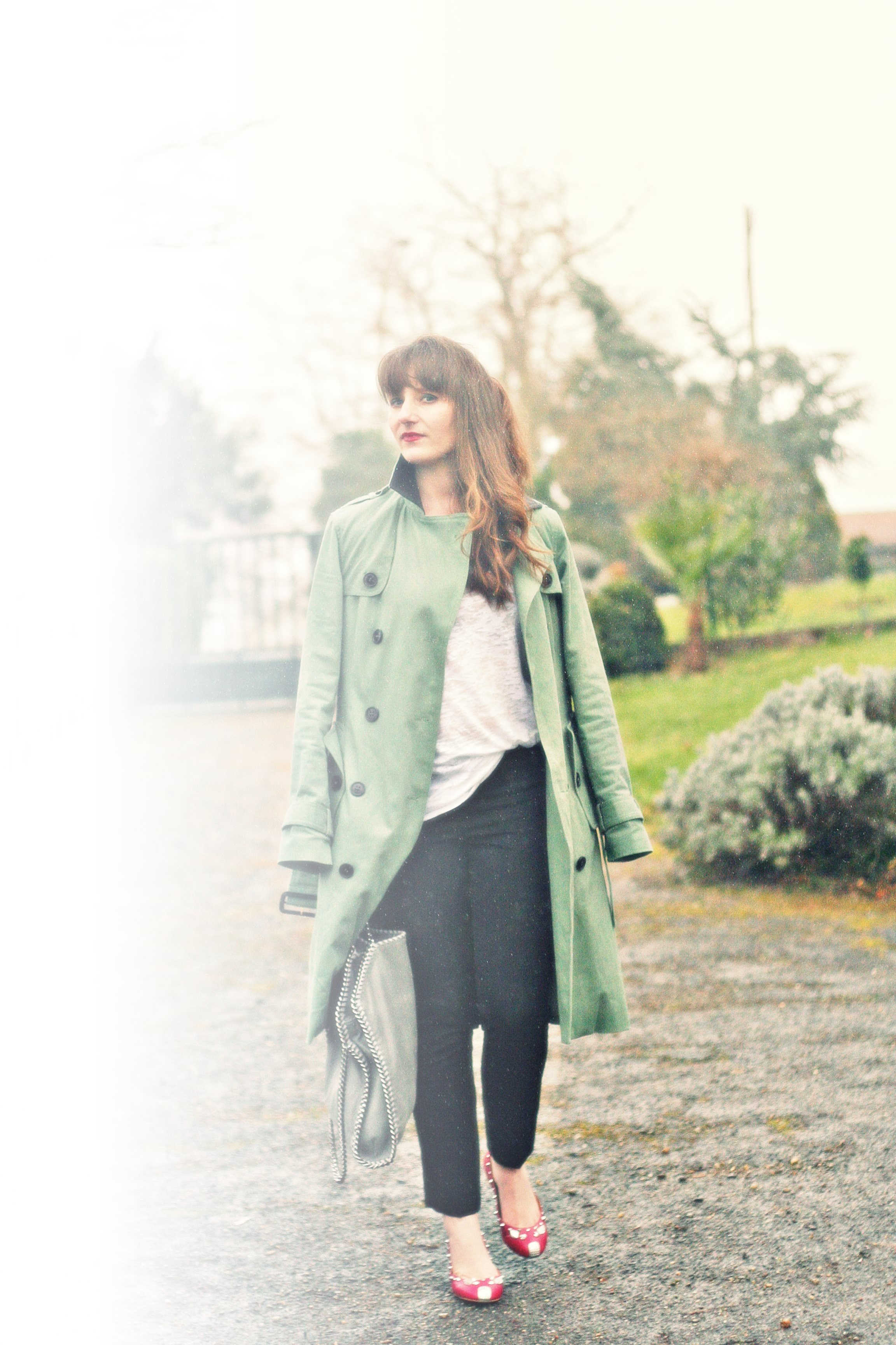 look-trench-ballerines-marc-jacobs-aurelia-blog-mode