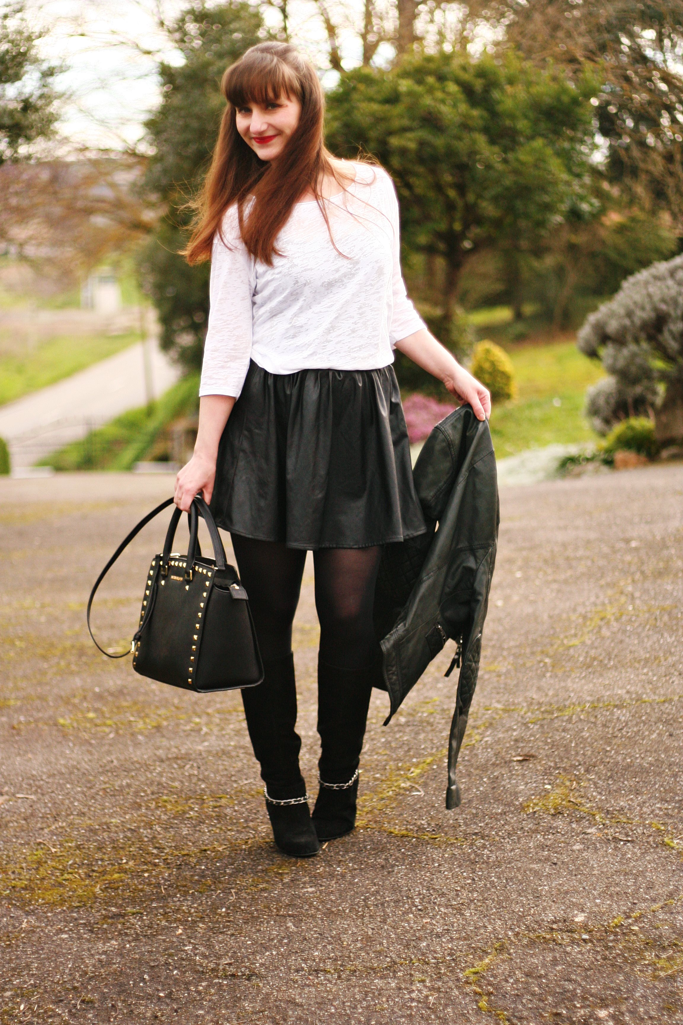 blog-mode-bottes-chaines-sac-michael-kors-americanvintage