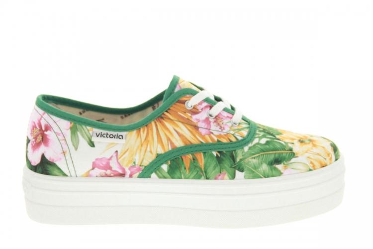 chaussures-victoria-plateform-109214-hawai