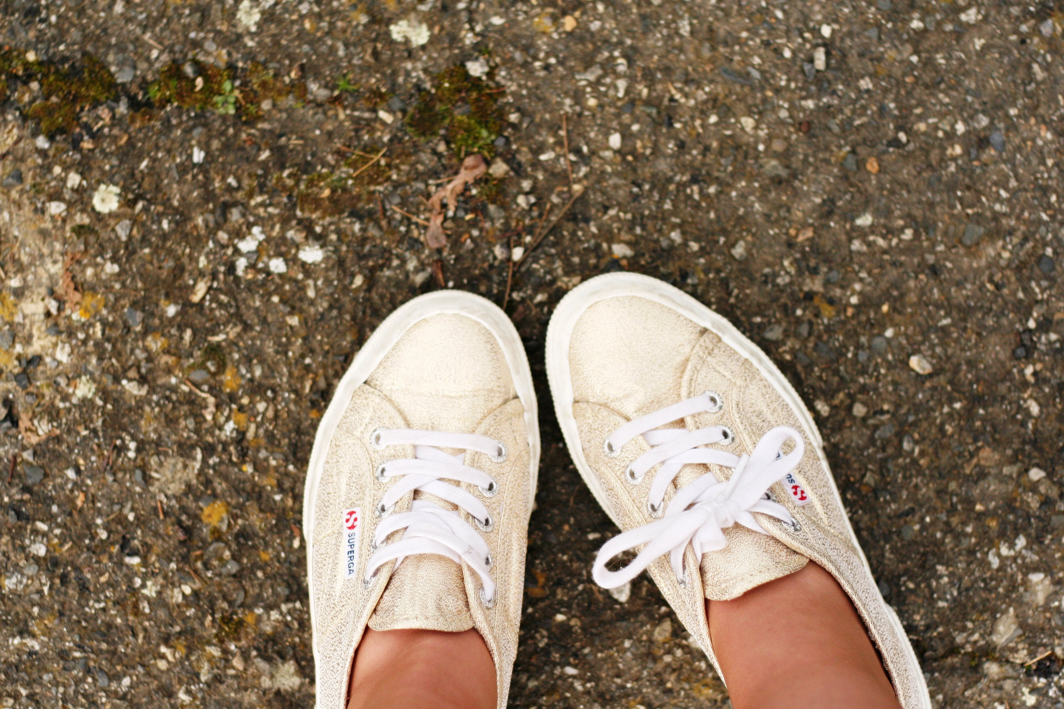 baskets-superga-look-superga-stella-mccartney-blog-mode-marie-sixtine-blog-mode
