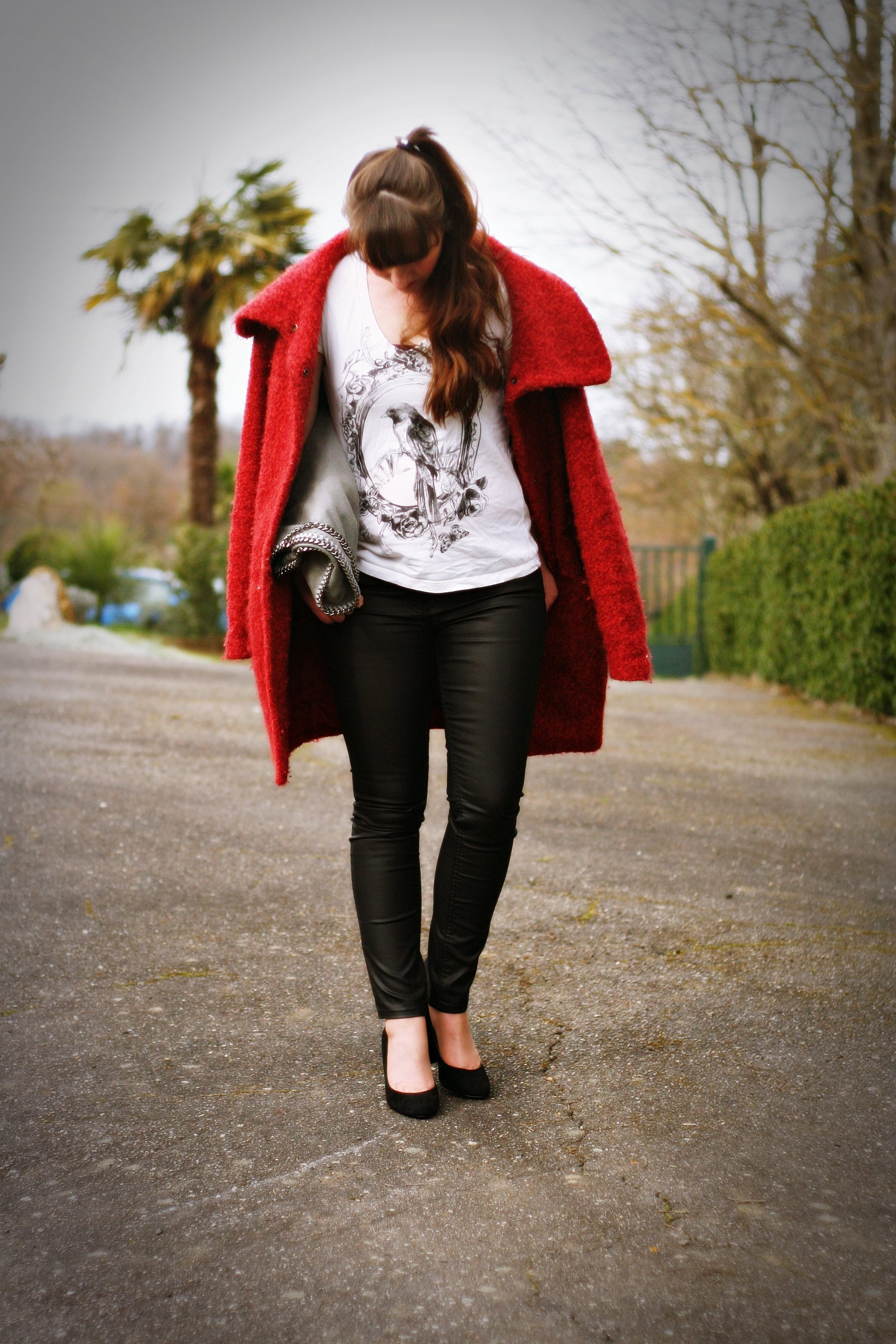slim-enduit-noir-sac-falabella-blog-mode-look-slim-noir
