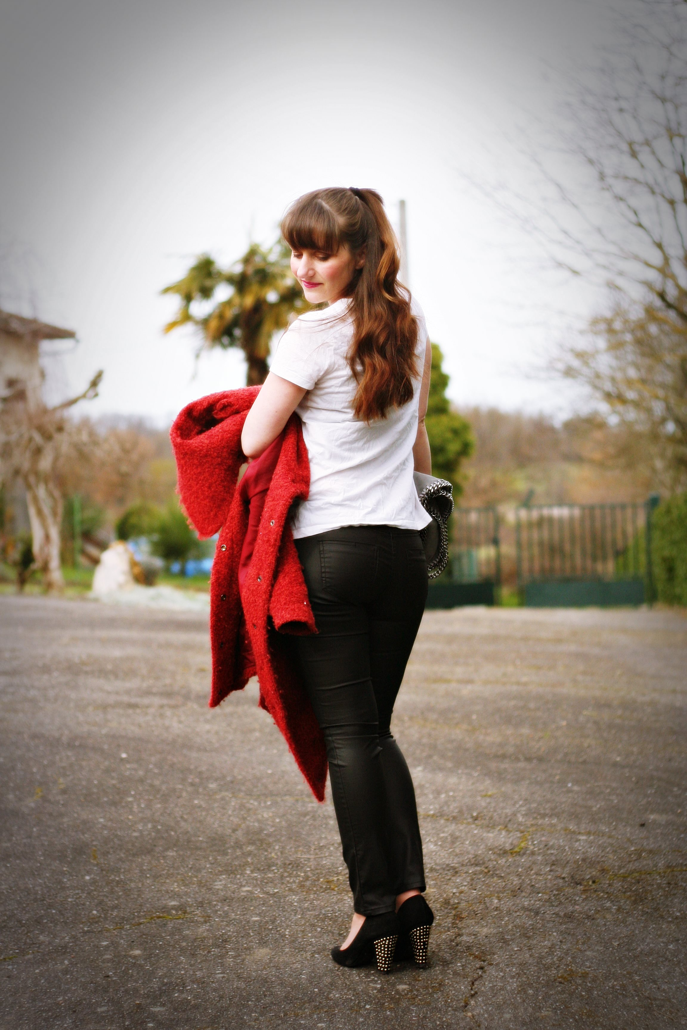 slim-enduit-noir-sac-falabella-blog-mode-look-slim-noir-aurelia-blog-mode